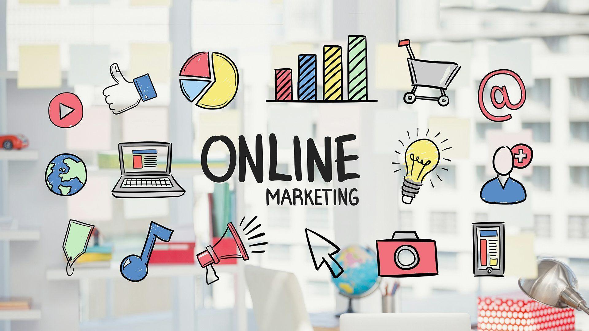 digital-marketing-in-navsari-digital-marketing