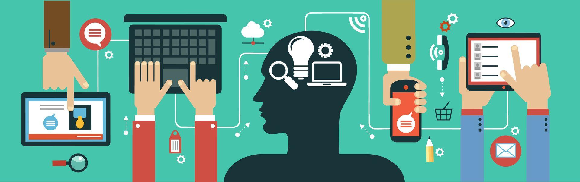digital-marketing-intel-digital-marketing