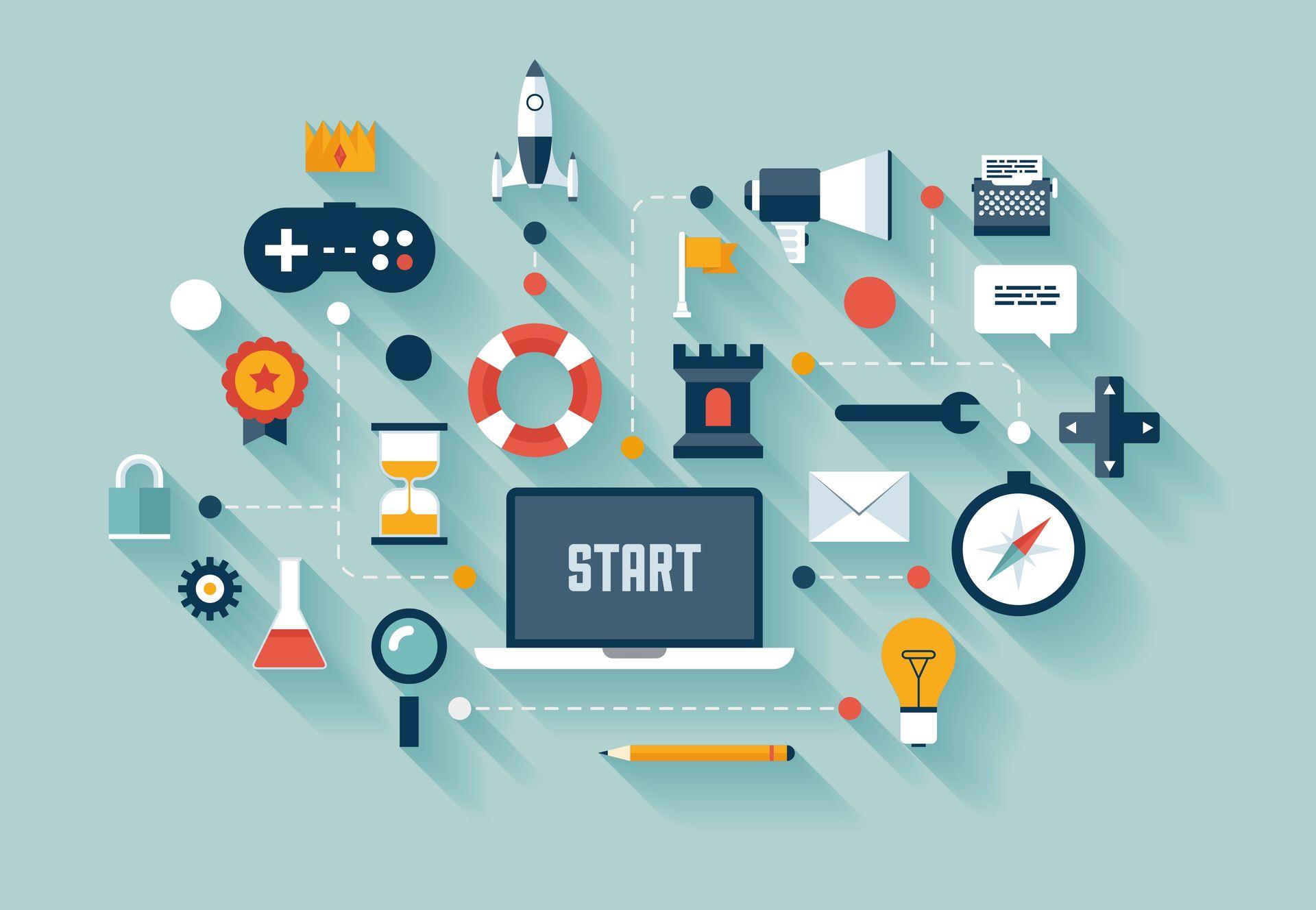 digital-marketing-main-digital-marketing