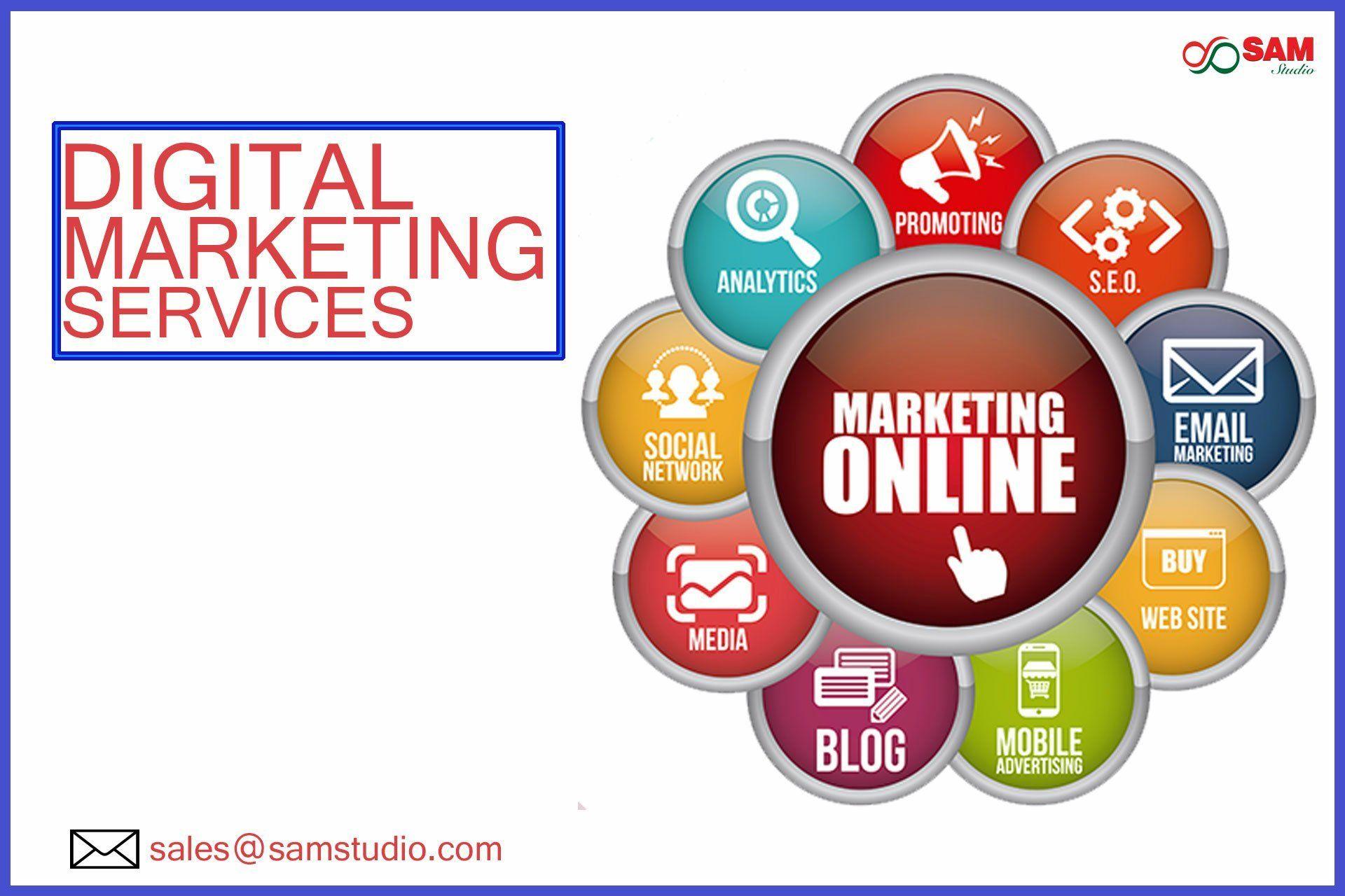 digital-marketing-services1-1-digital-marketing