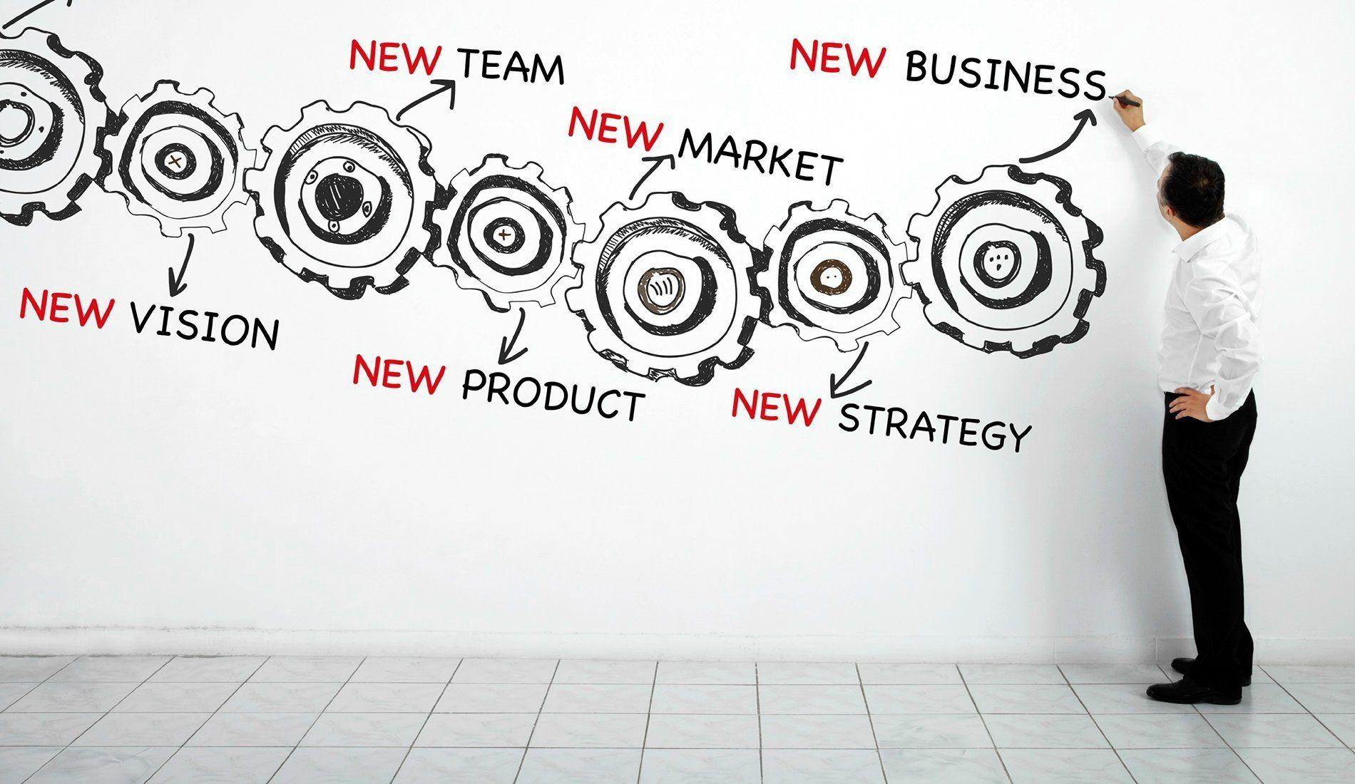 digital-marketing_herobanner-digital-marketing