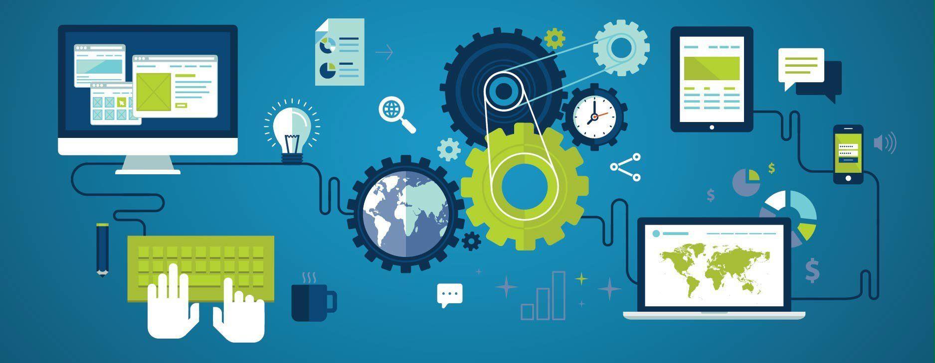 digital-media-digital-marketing