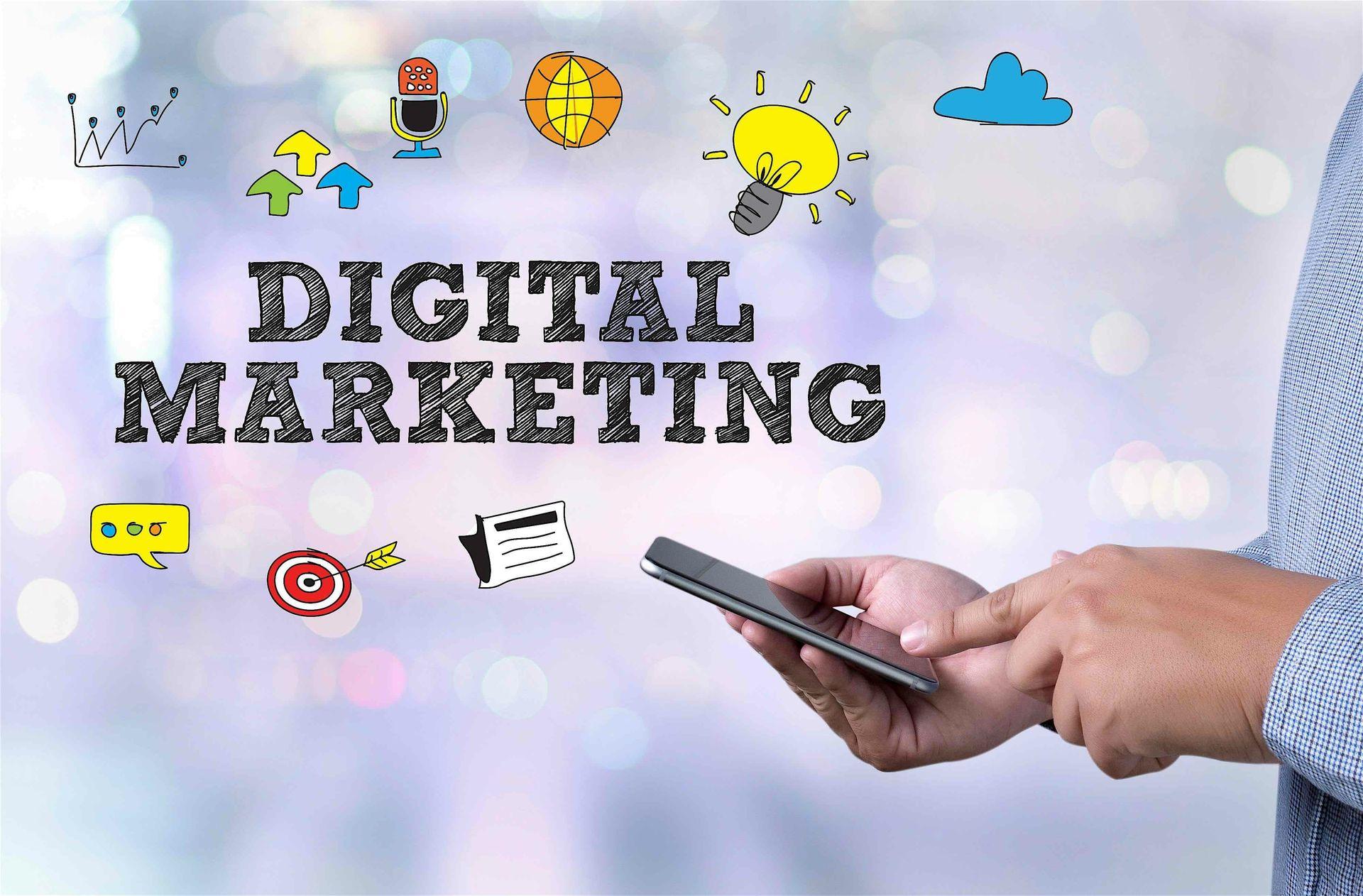 digital-real-estate-marketing-tools-digital-marketing
