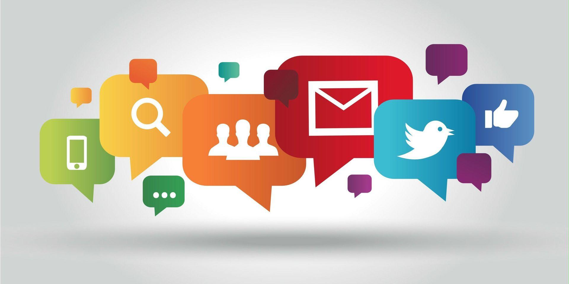 digital_marketing-digital-marketing