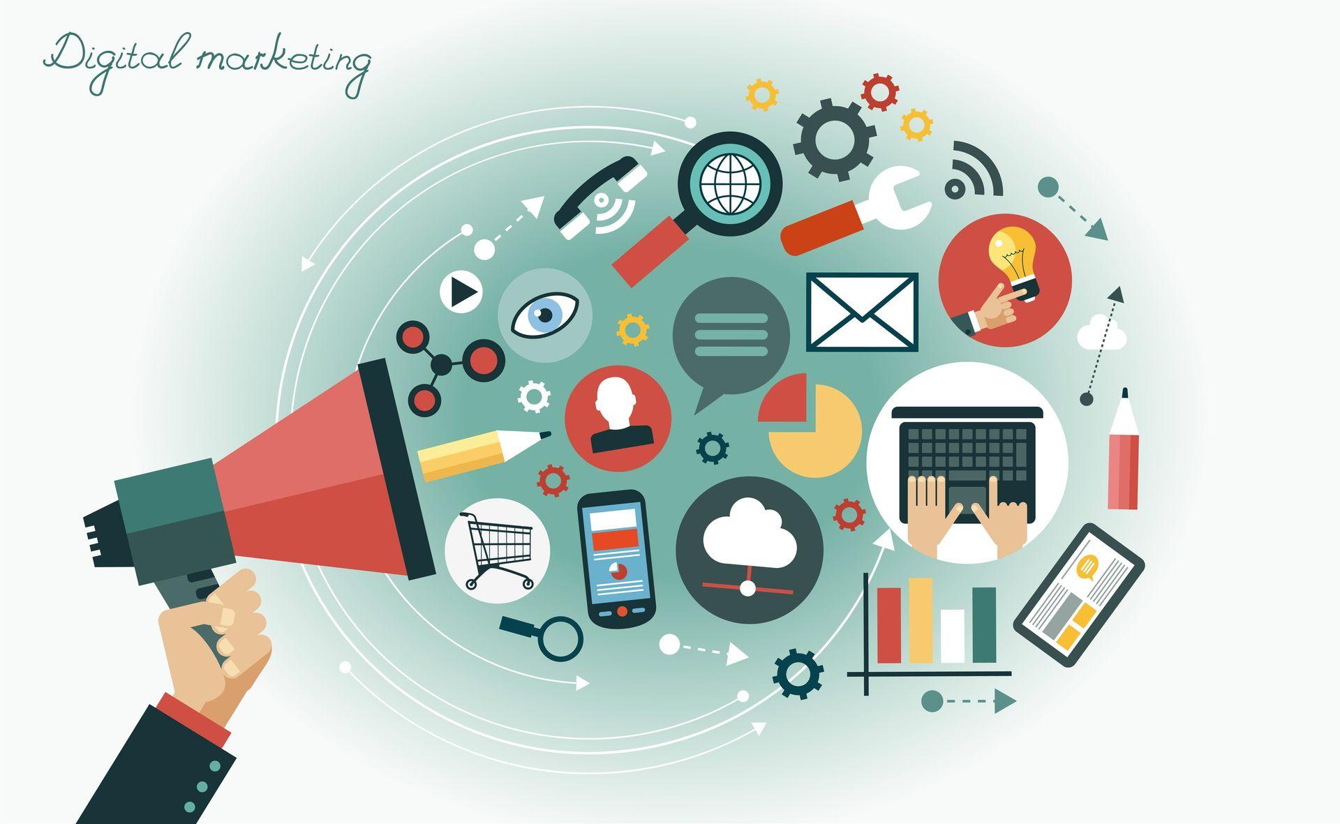 digital_marketing_1-digital-marketing
