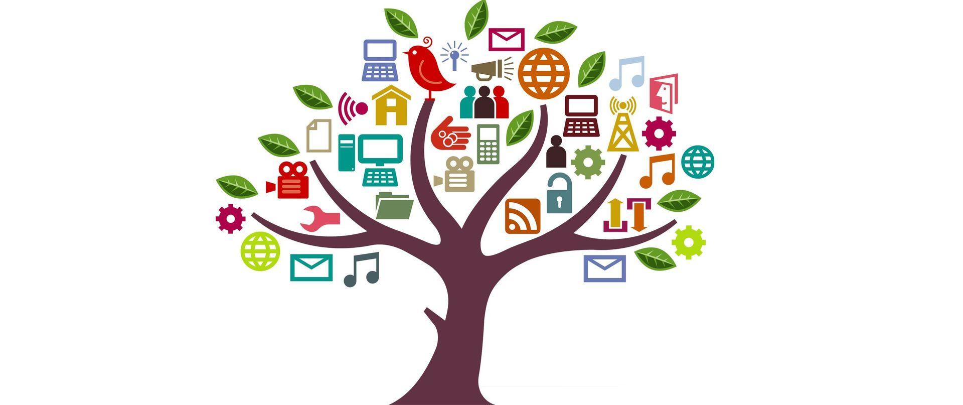 digitalmarketing-digital-marketing (2)