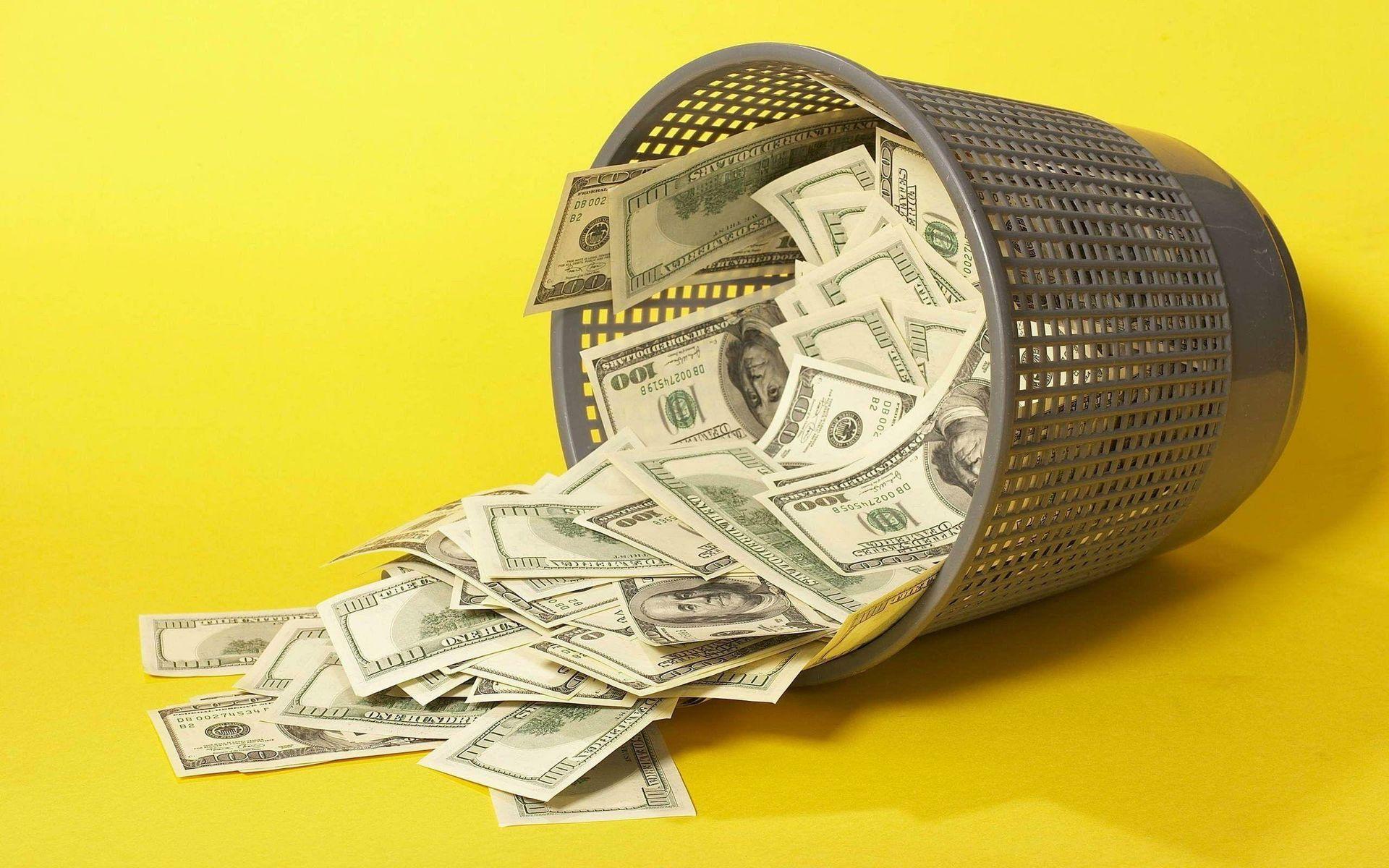 dn3fwbv-money