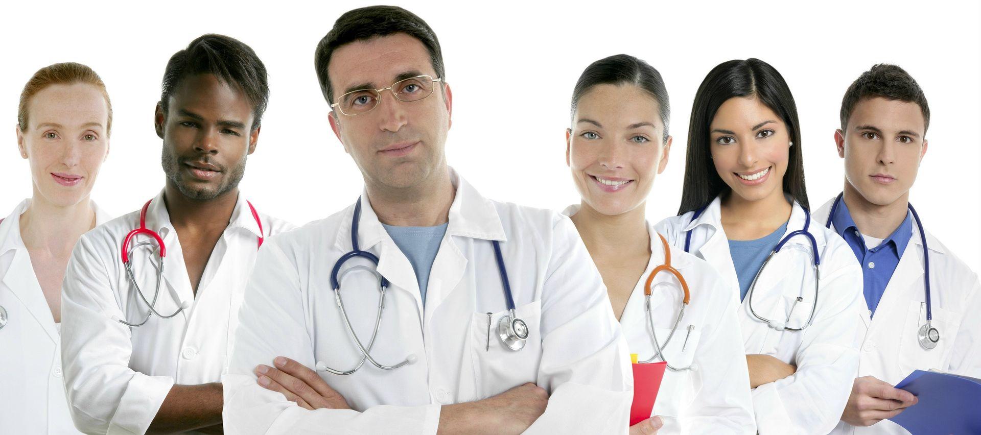 doctors1-medical