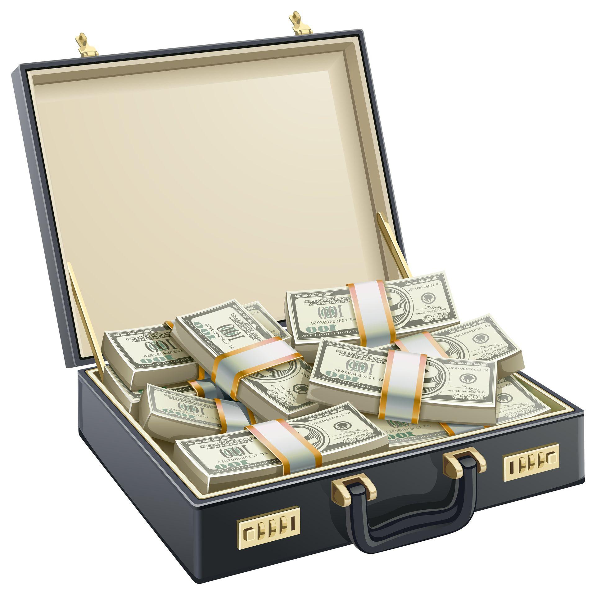 dollar_case_png_clipart-656-money