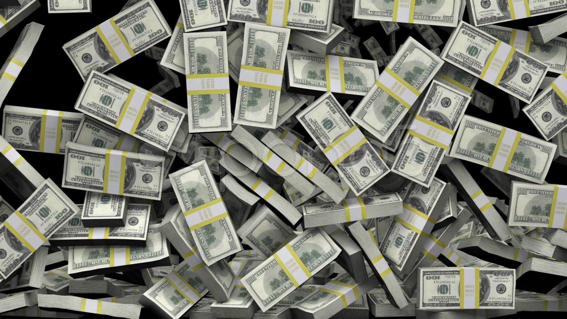 download-free-money-wallpaper-hd-money