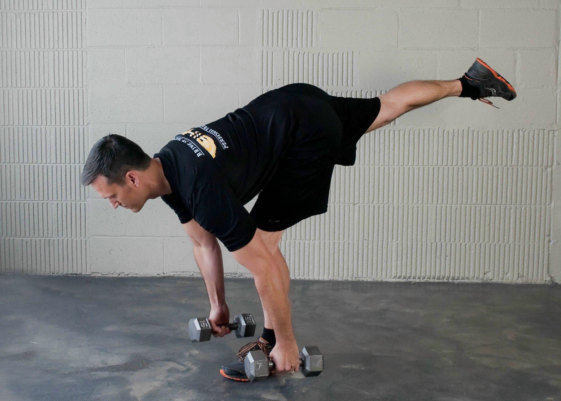 dsc_1945-edit1-fitness