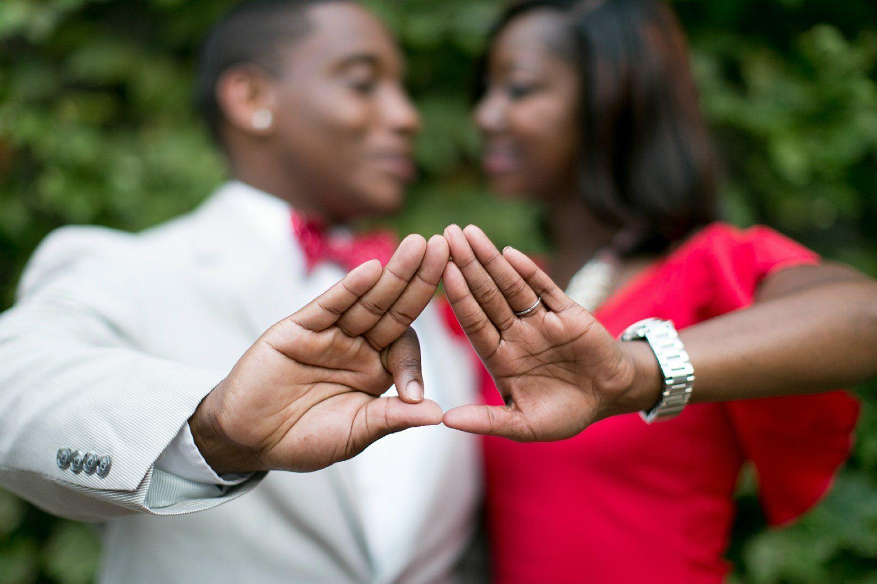 engaged-couple-couple