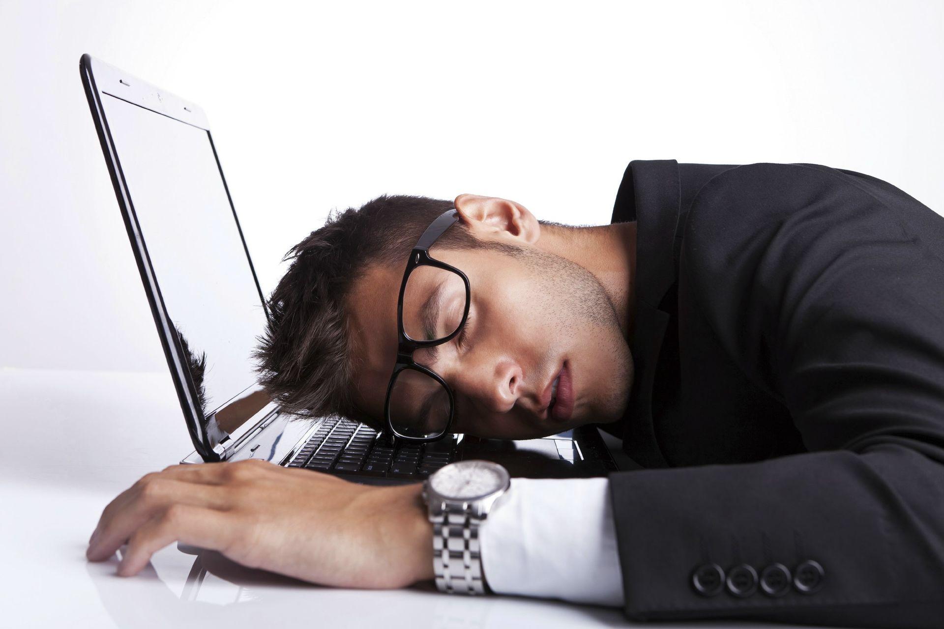 fatigue-medical