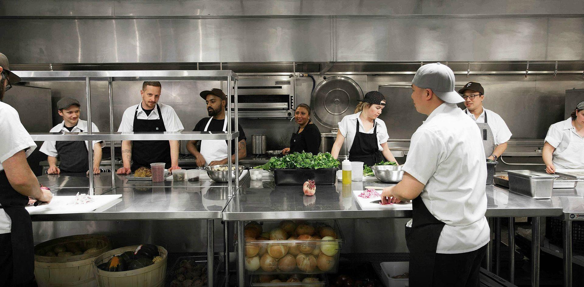 feast-chefs-kitchen-team-cooking