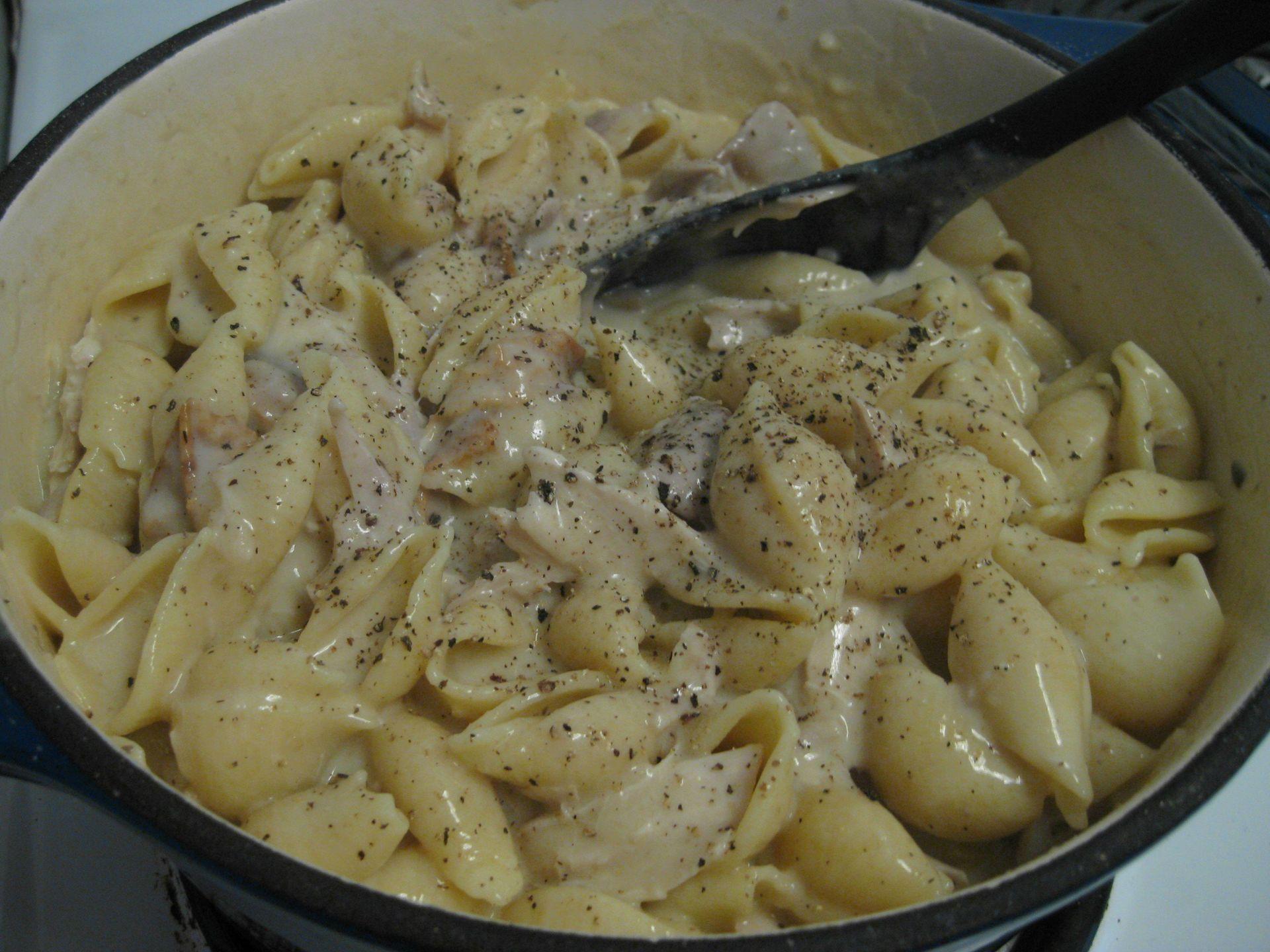 final-seasoning-cooking