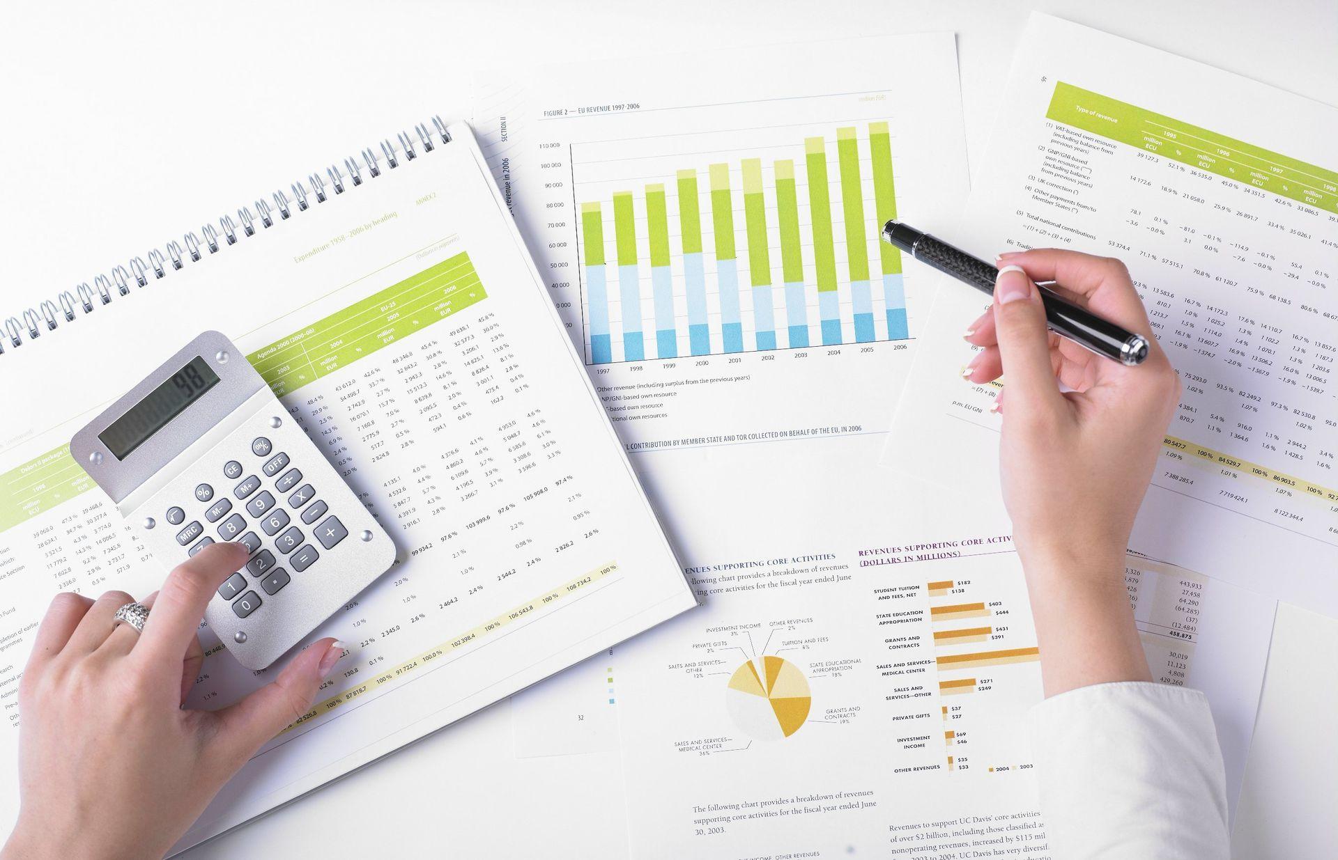 finance_major-finance