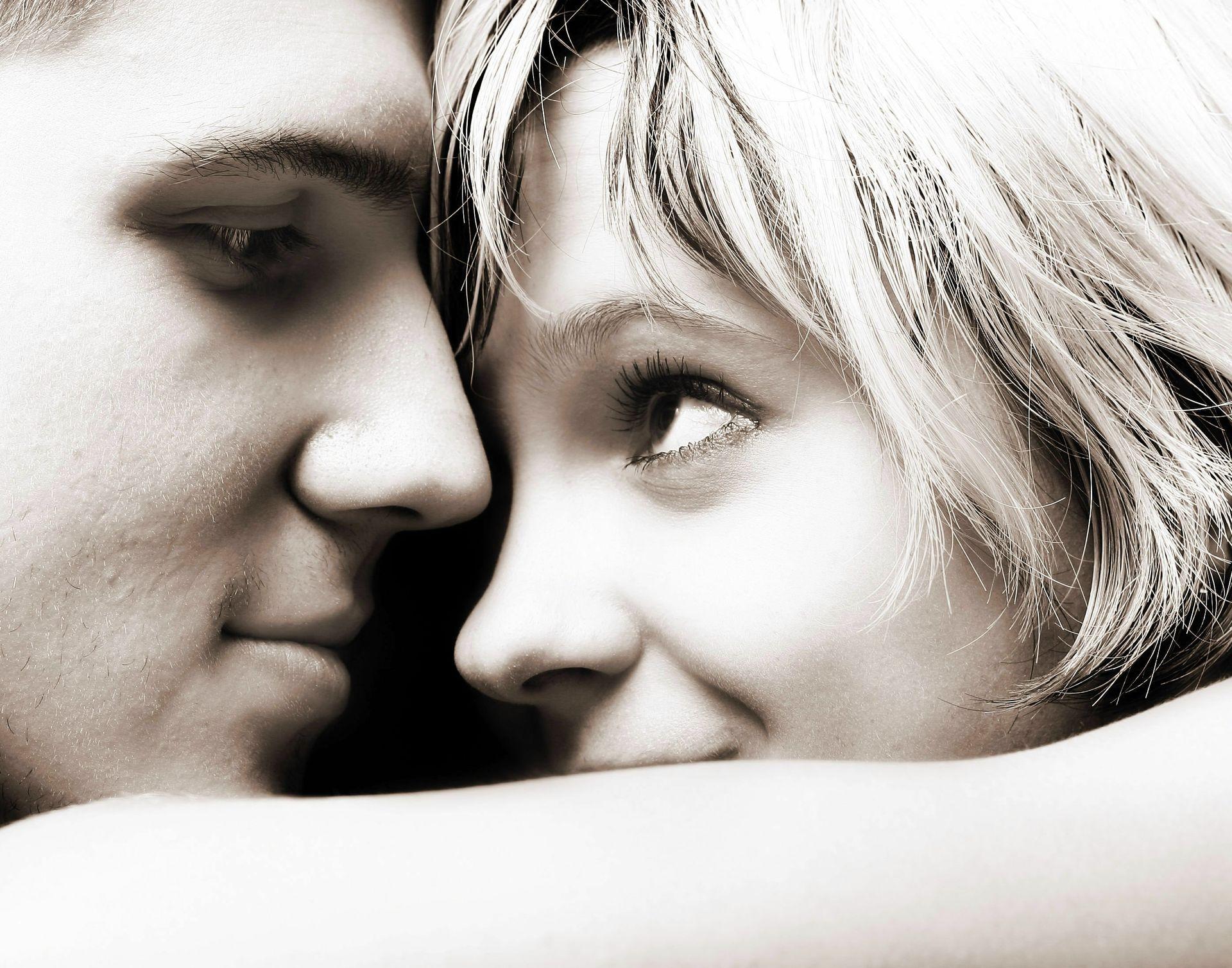 fonds-ecran-st-valentin-sexy-16-couple