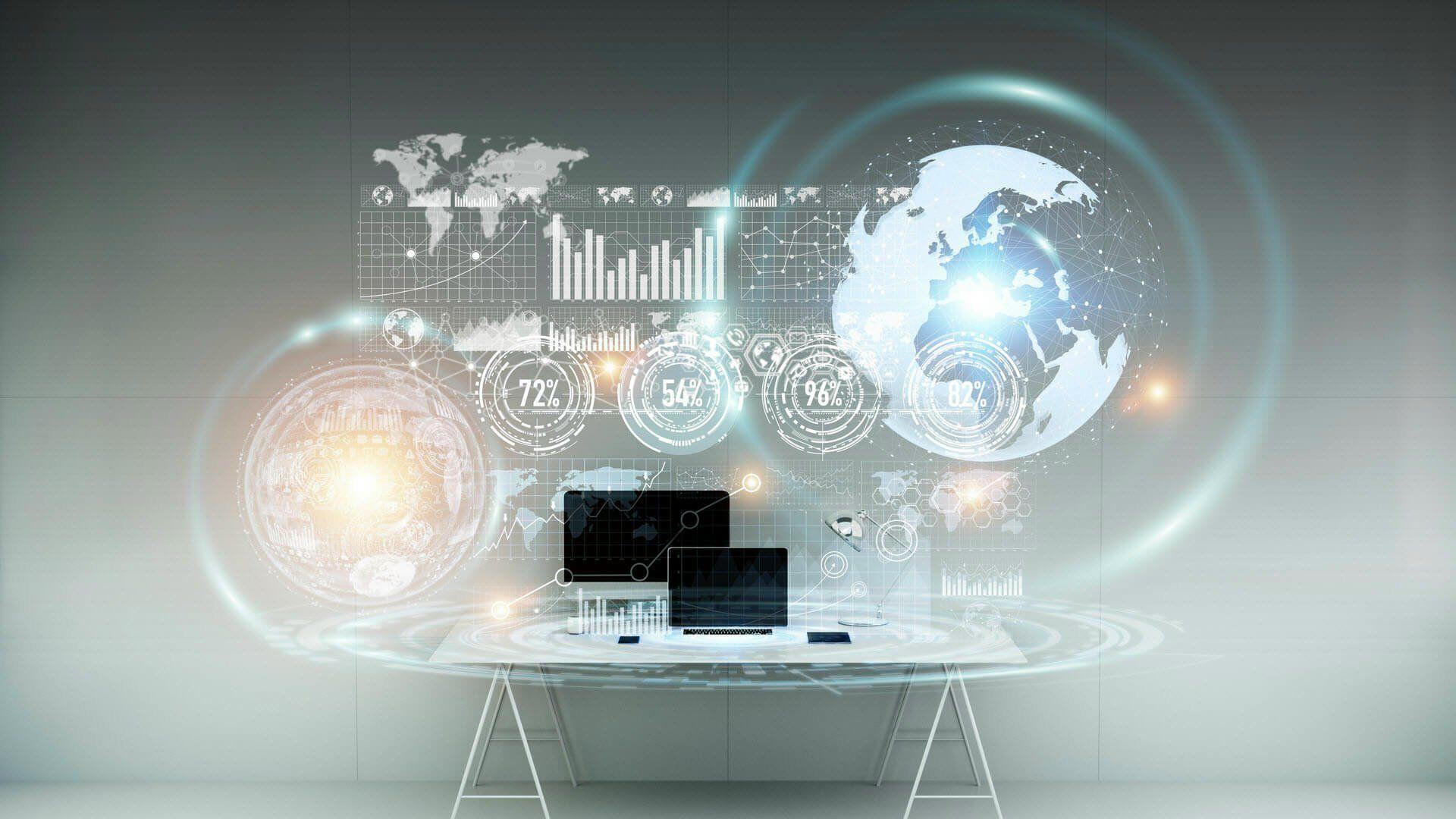 future-digital-ss-1920-digital-marketing