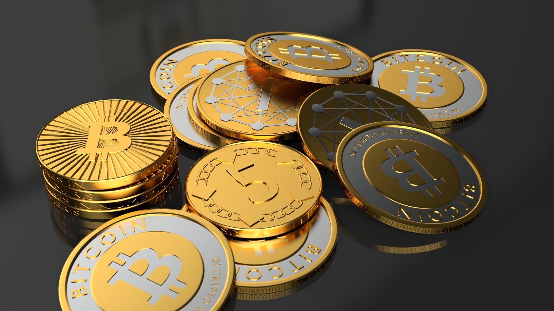 future_money_bitcoin-money
