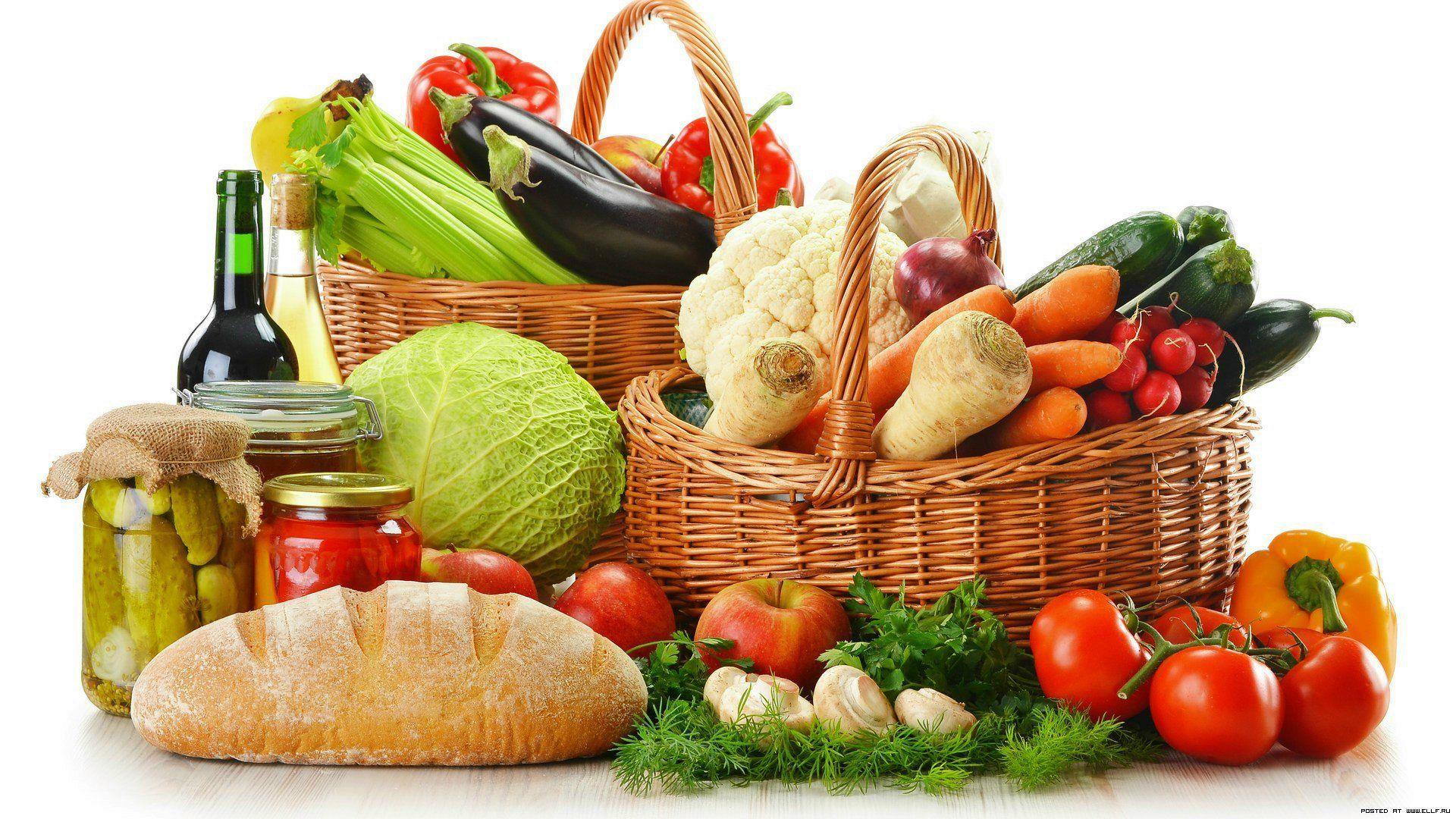 good-diet-healthy-food-fitness
