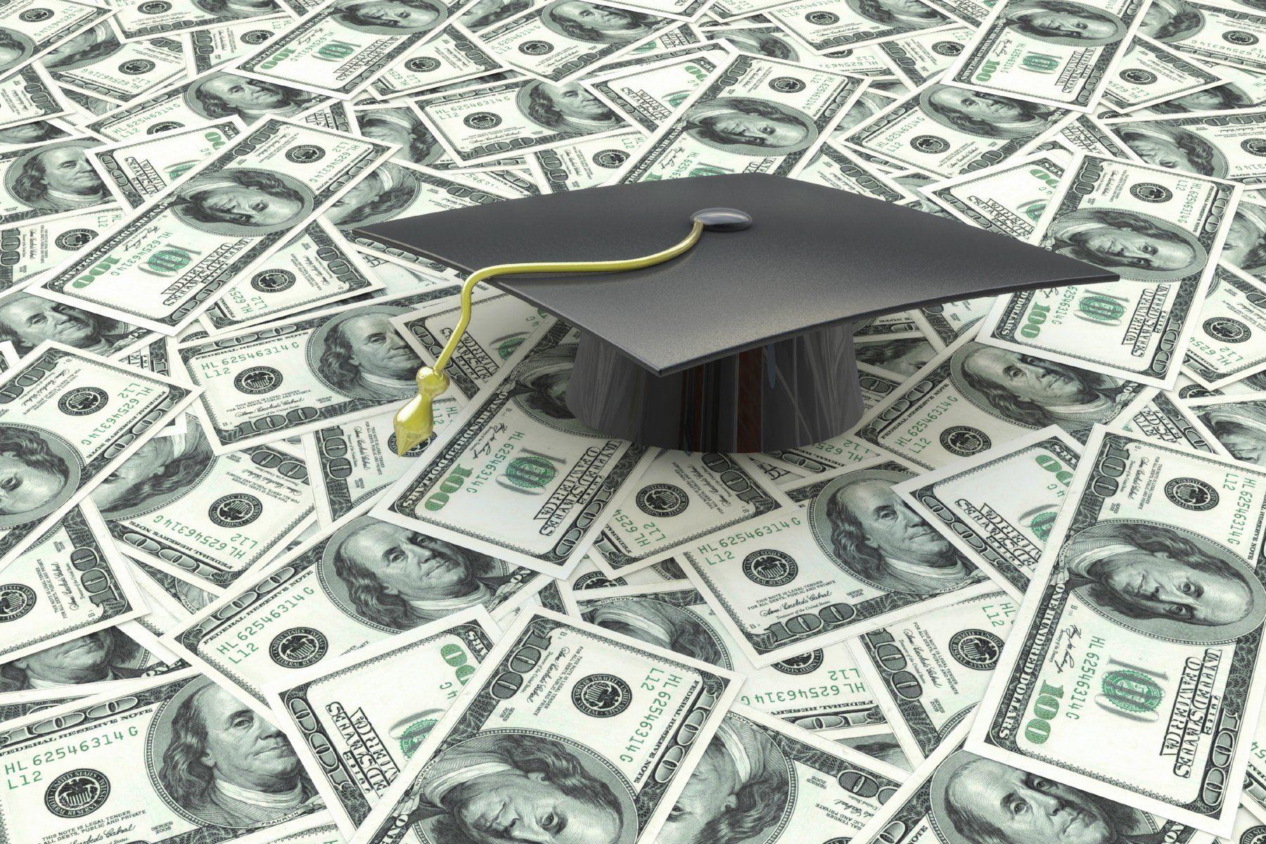graduation-cap-mortarboard-money-cash-1800-28-mar-2017-money