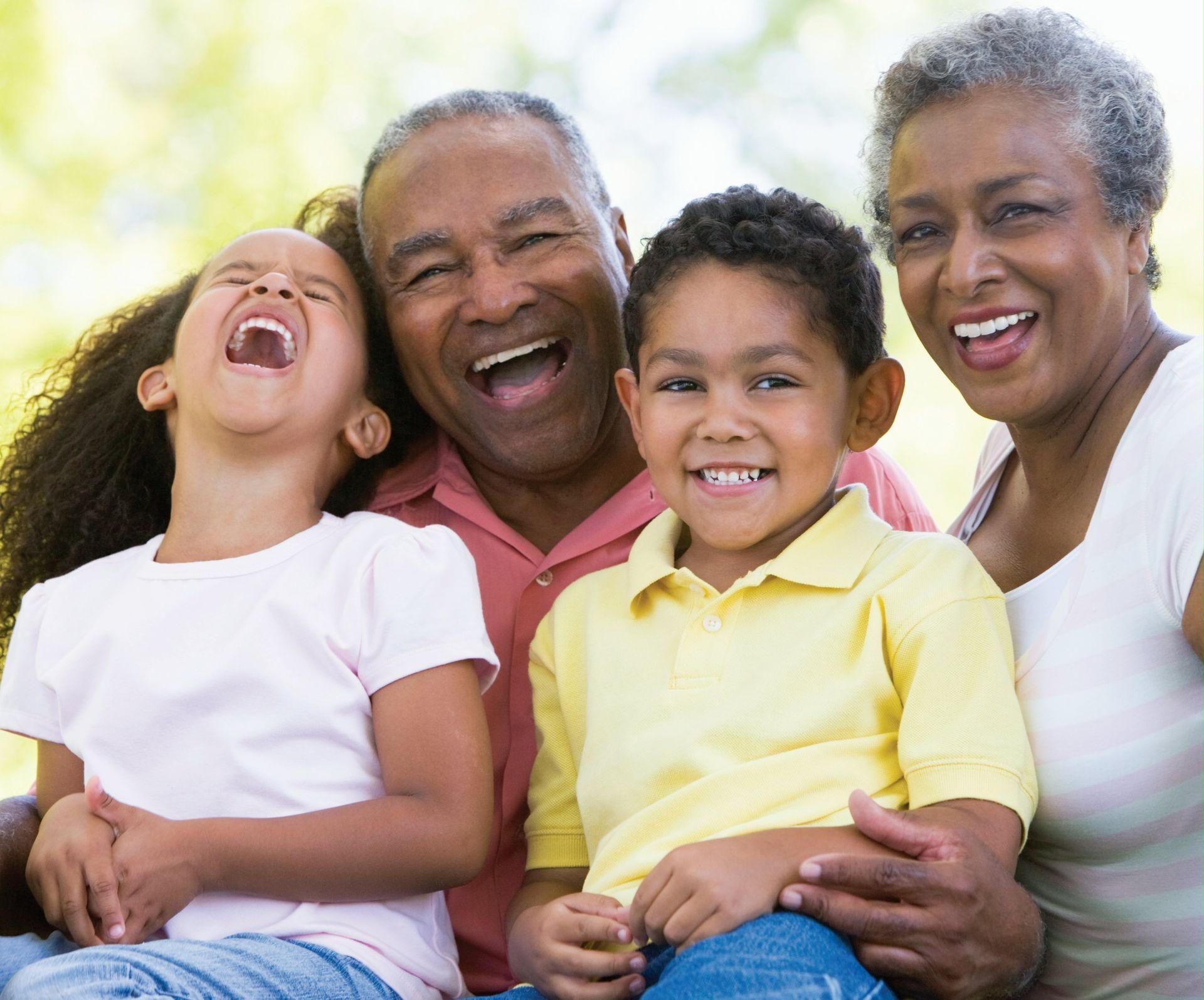 grandparents-jpg-happy-family
