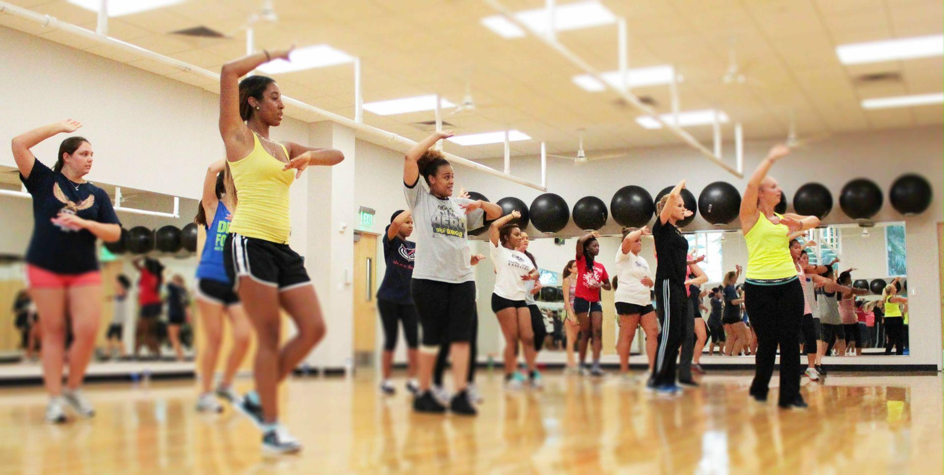 groupfit-fitness