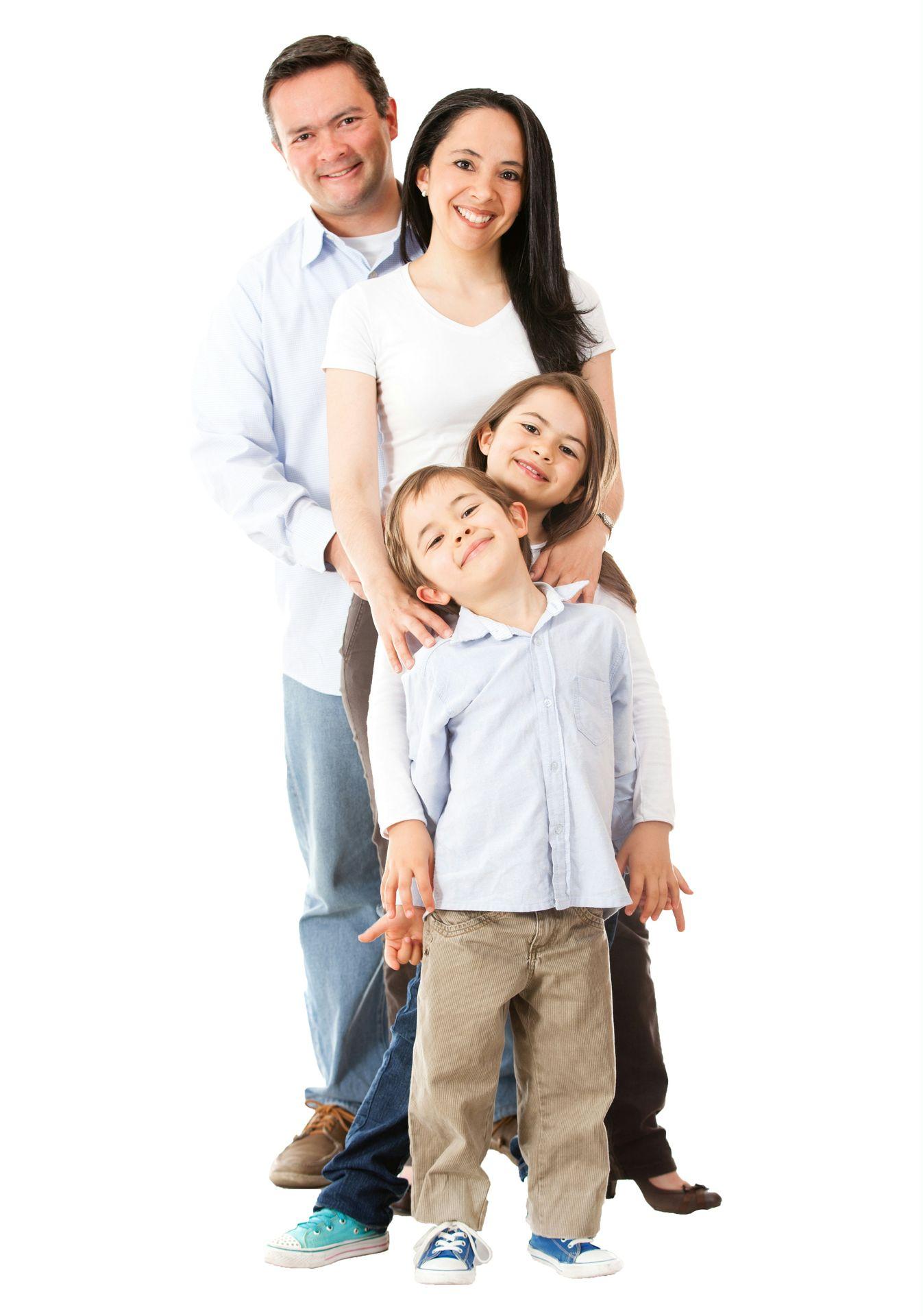 happy-family-png-5-happy-family