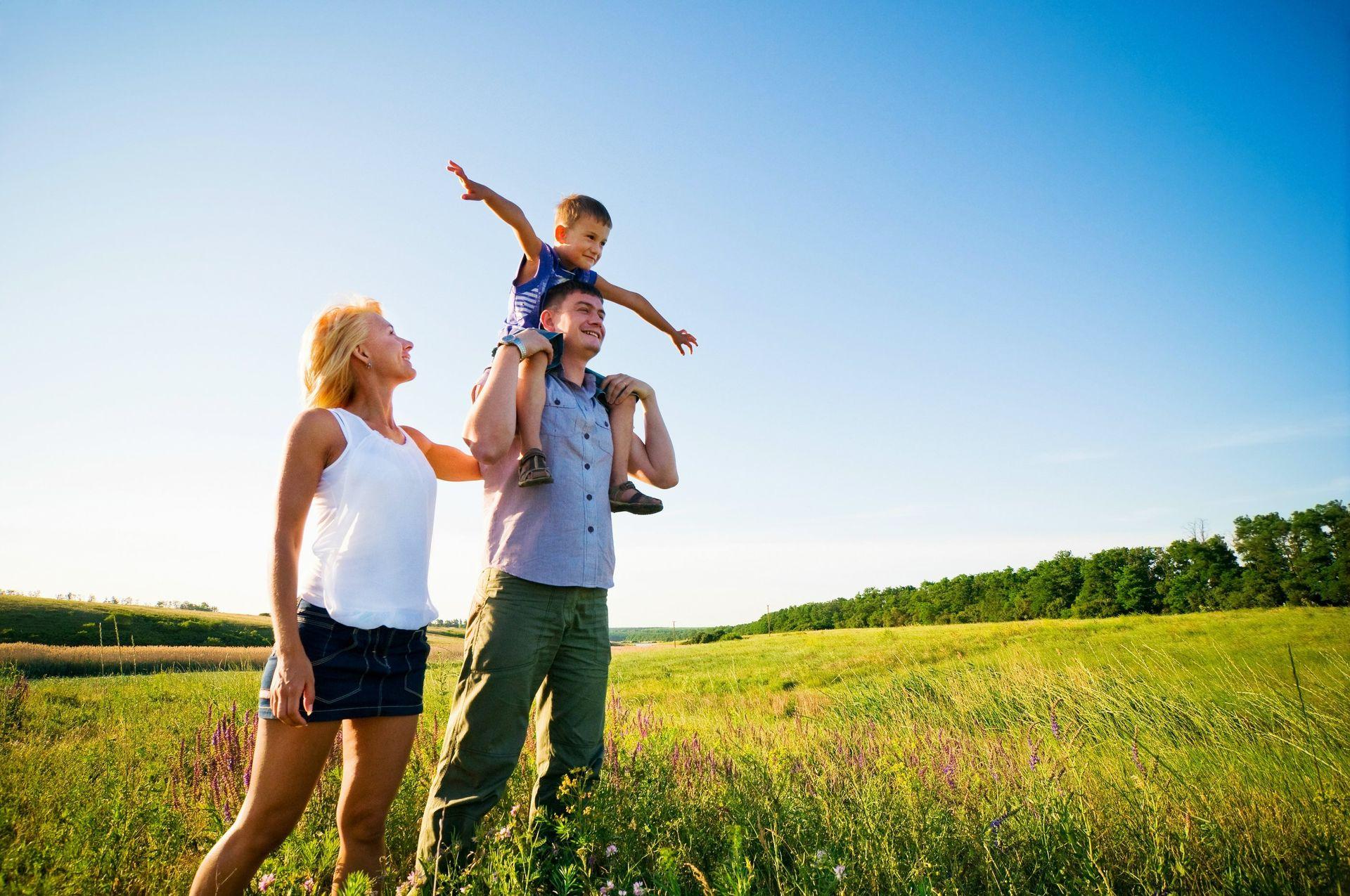 happy-family1-happy-family (3)