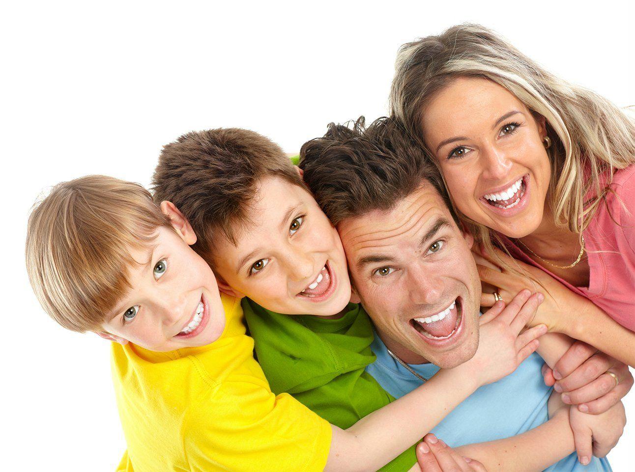 happy-family1-happy-family