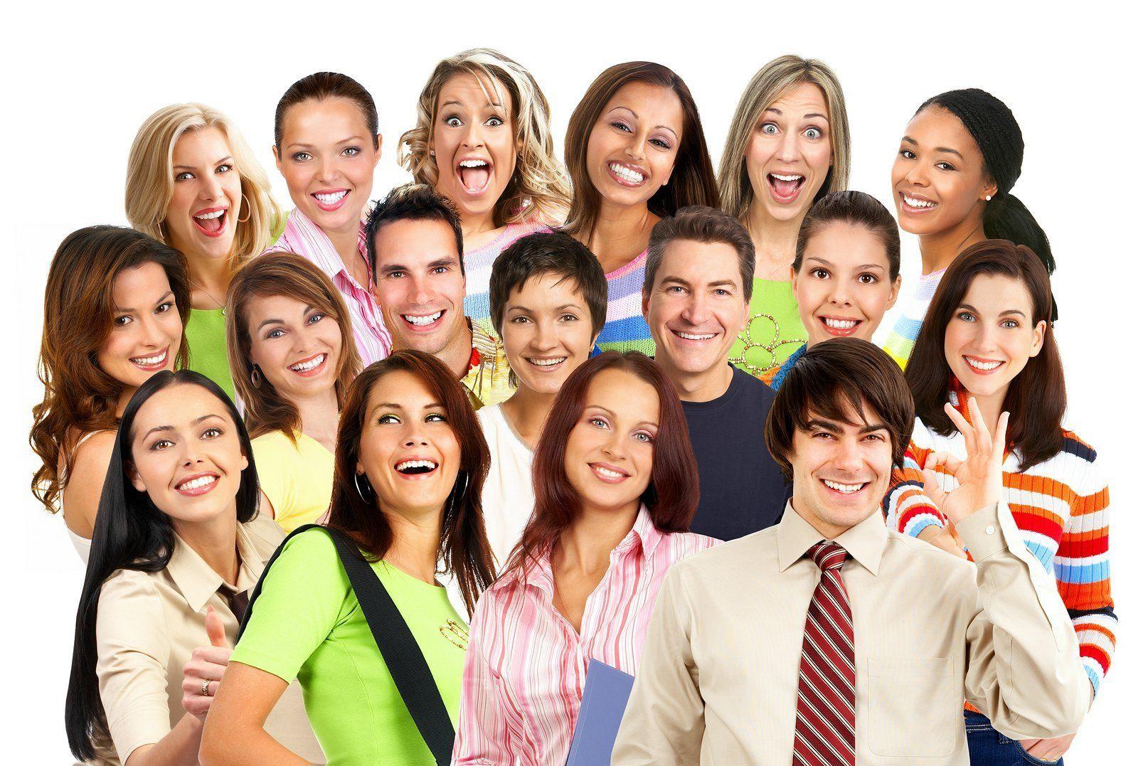 happy-smiling-people-people