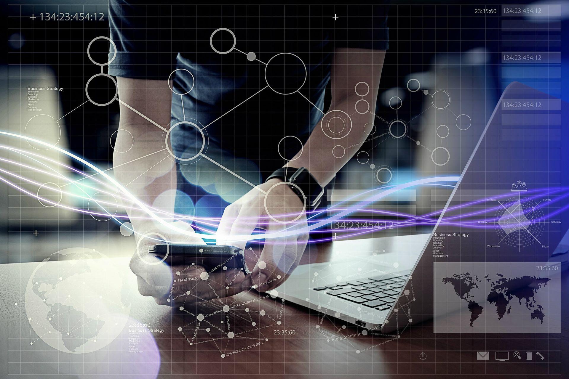 header_socialmedia-business