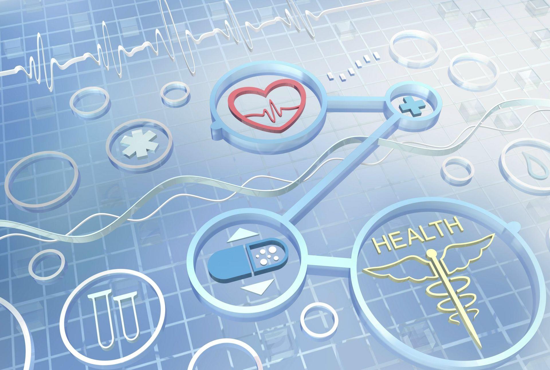 health-care-care (2)