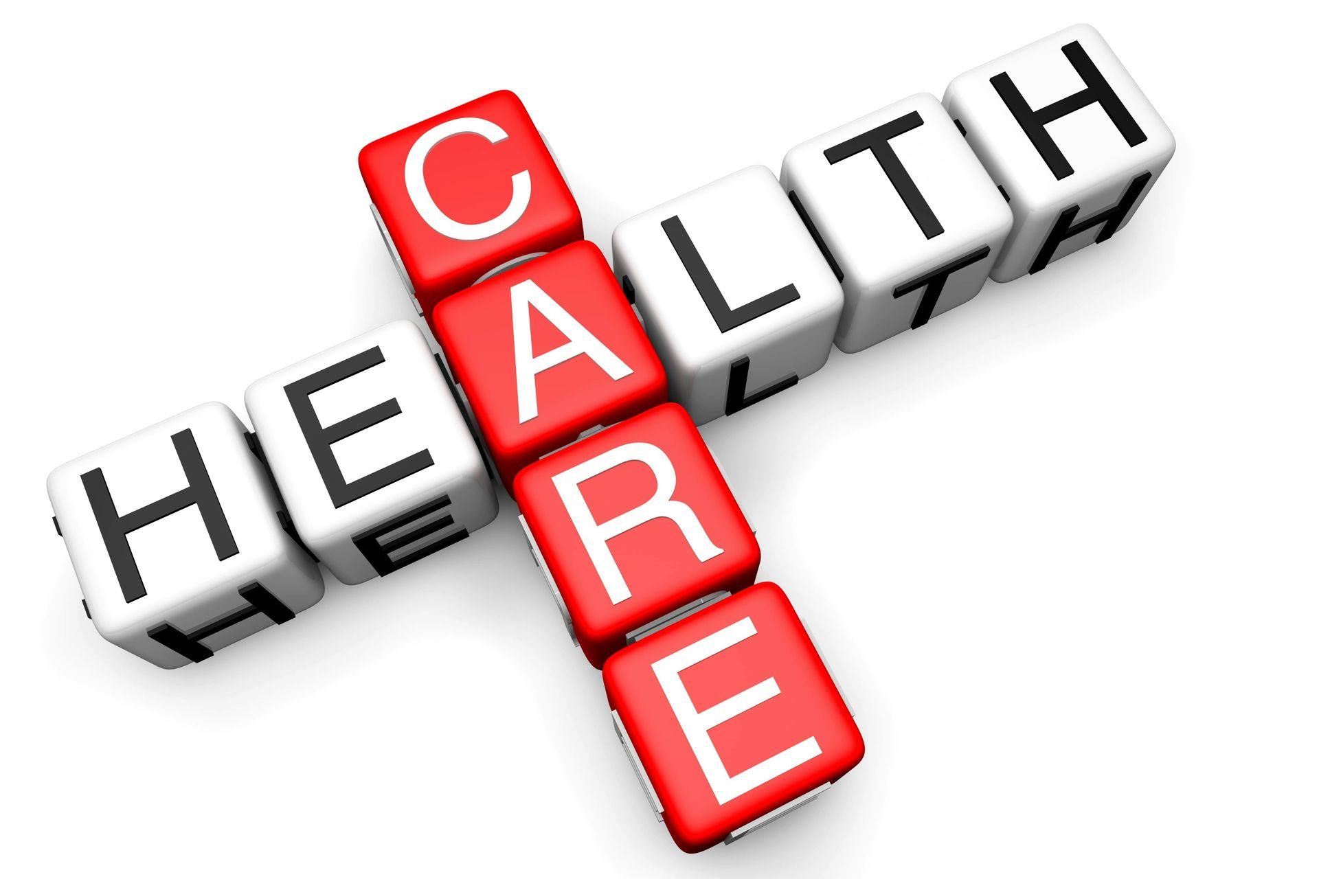 health-care-care
