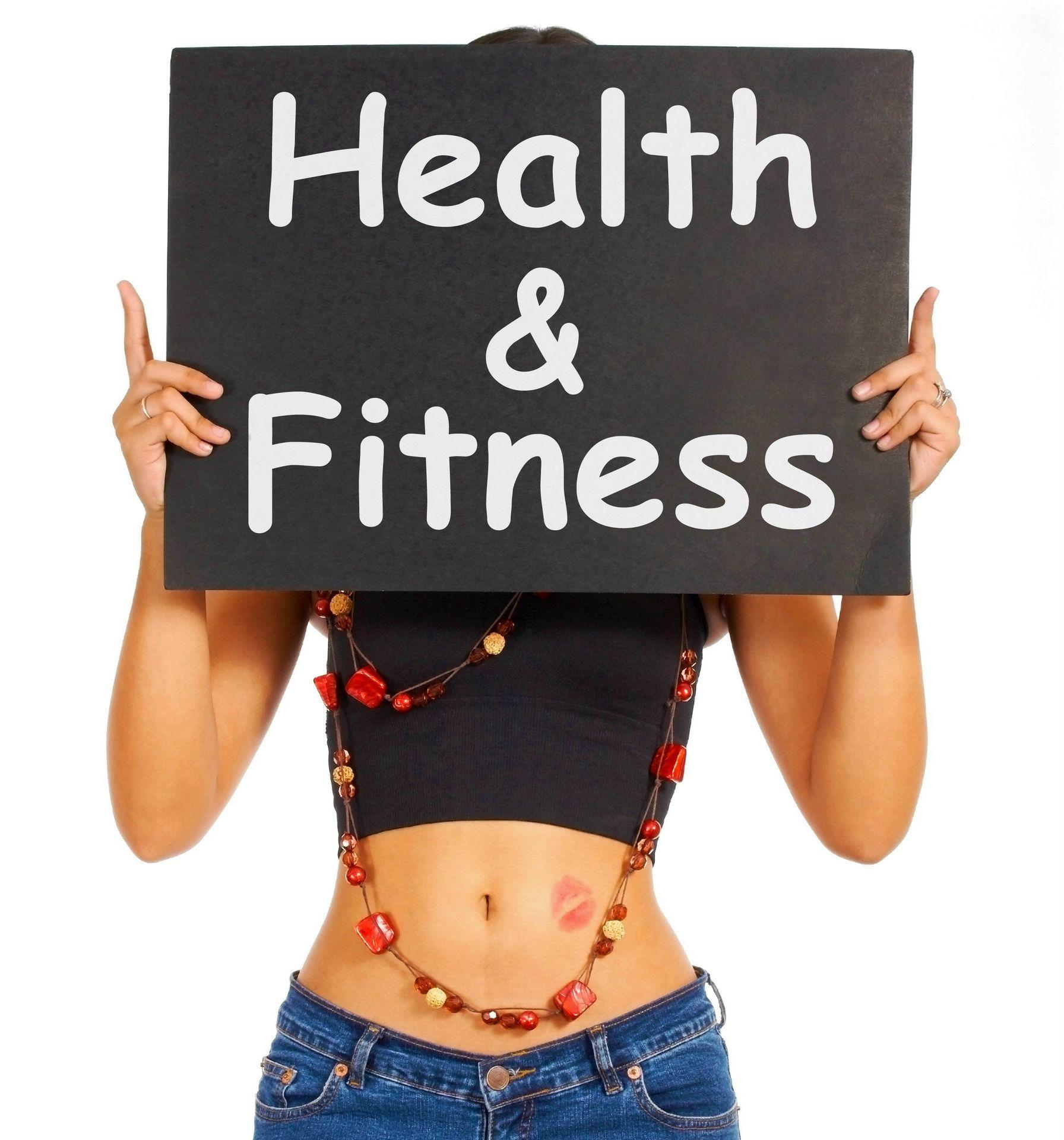 health-fitness-fitness