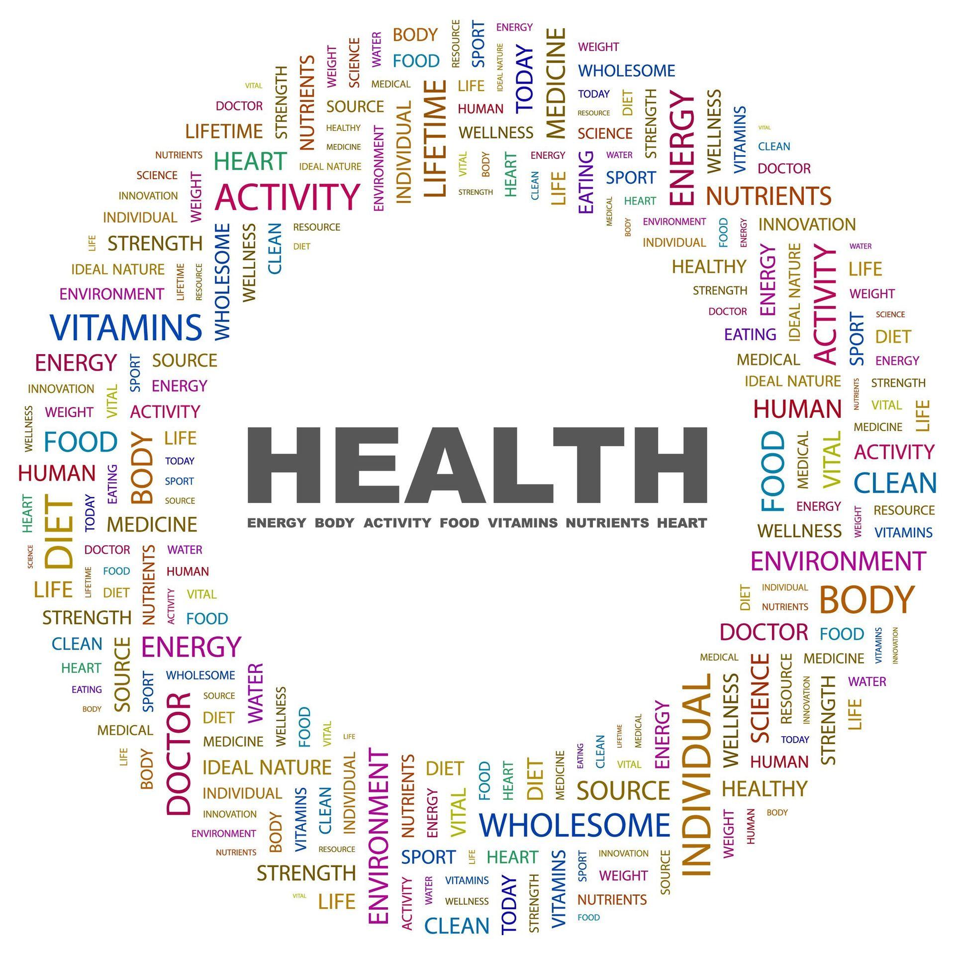 health-illustration-health