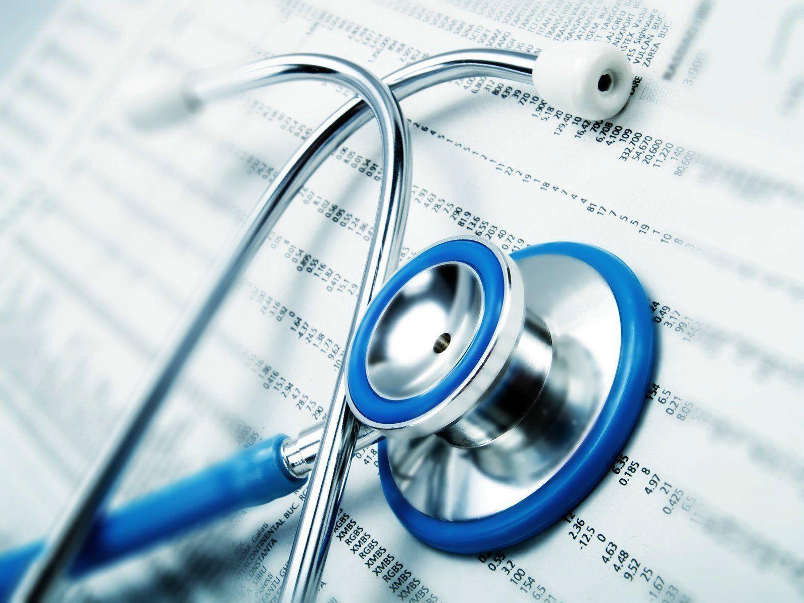 healthcare-care