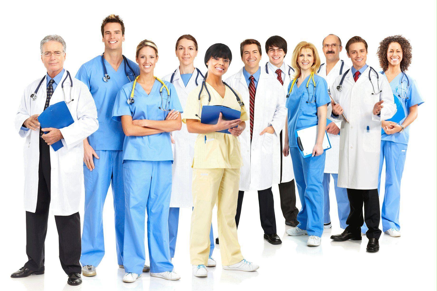 healthcare-professionals-medical