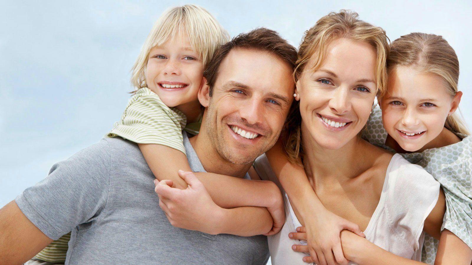 healthy-family-1b-happy-family