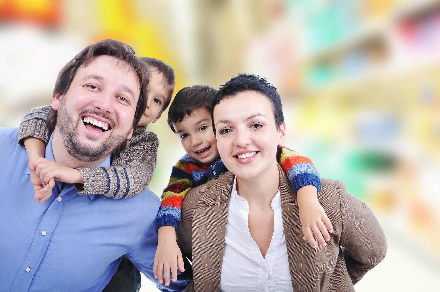 healthy-happy-family-happy-family