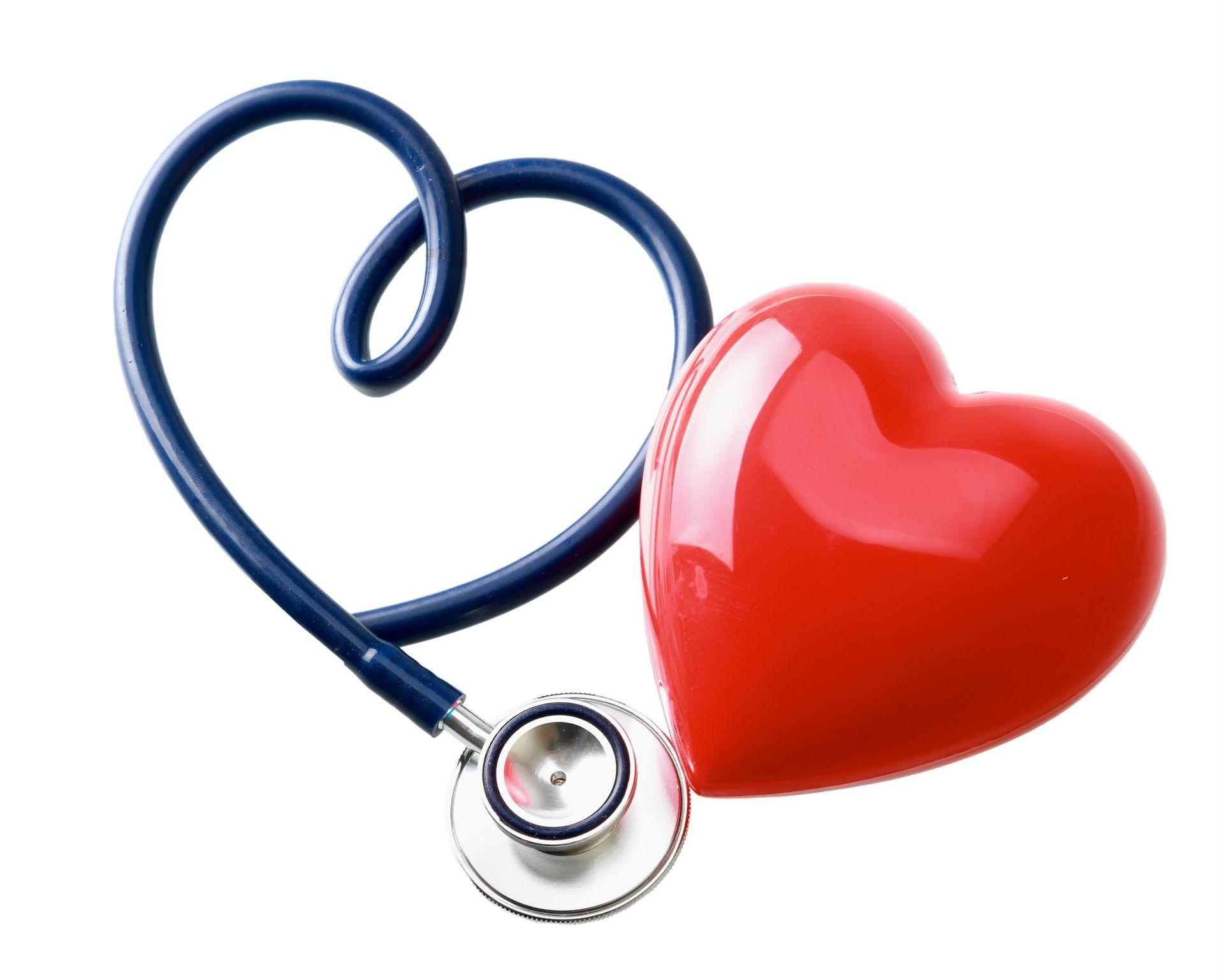 hearthealth-health