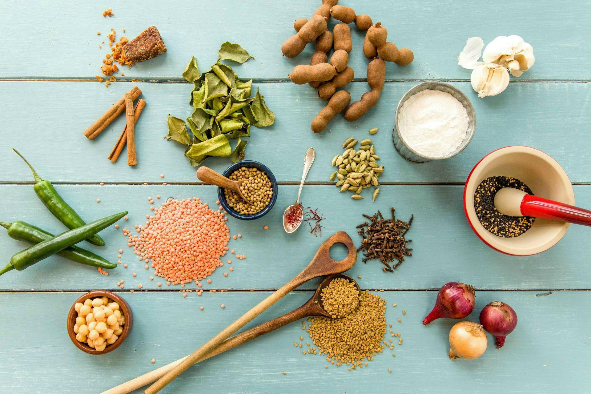 hf160211_global_blog_2_asia-ingredient_01_low-1-cooking