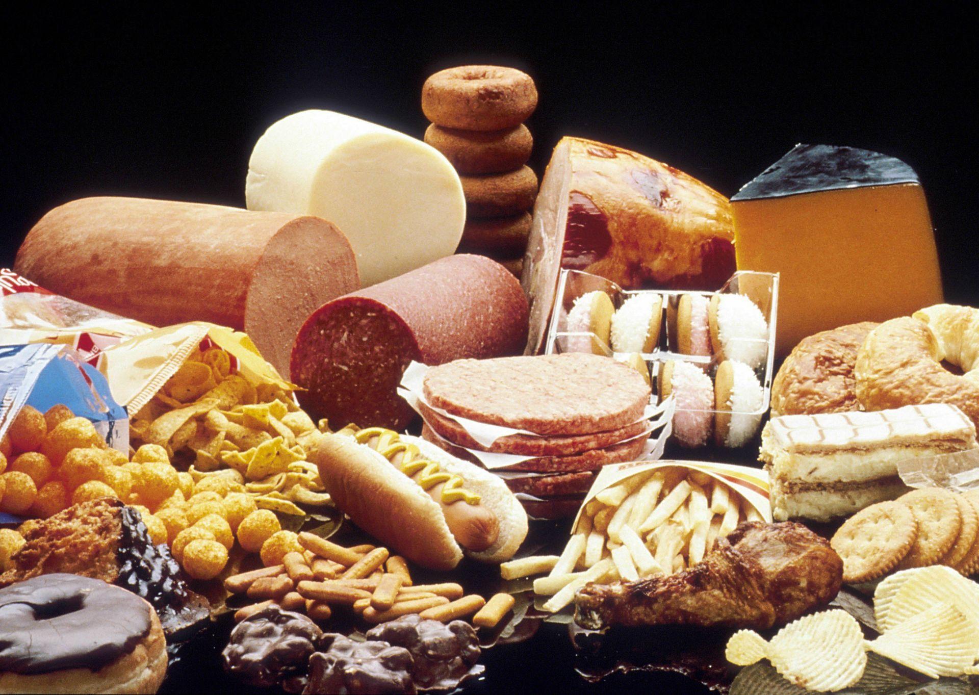 high_fat_foods_-_nci_visuals_online-fitness
