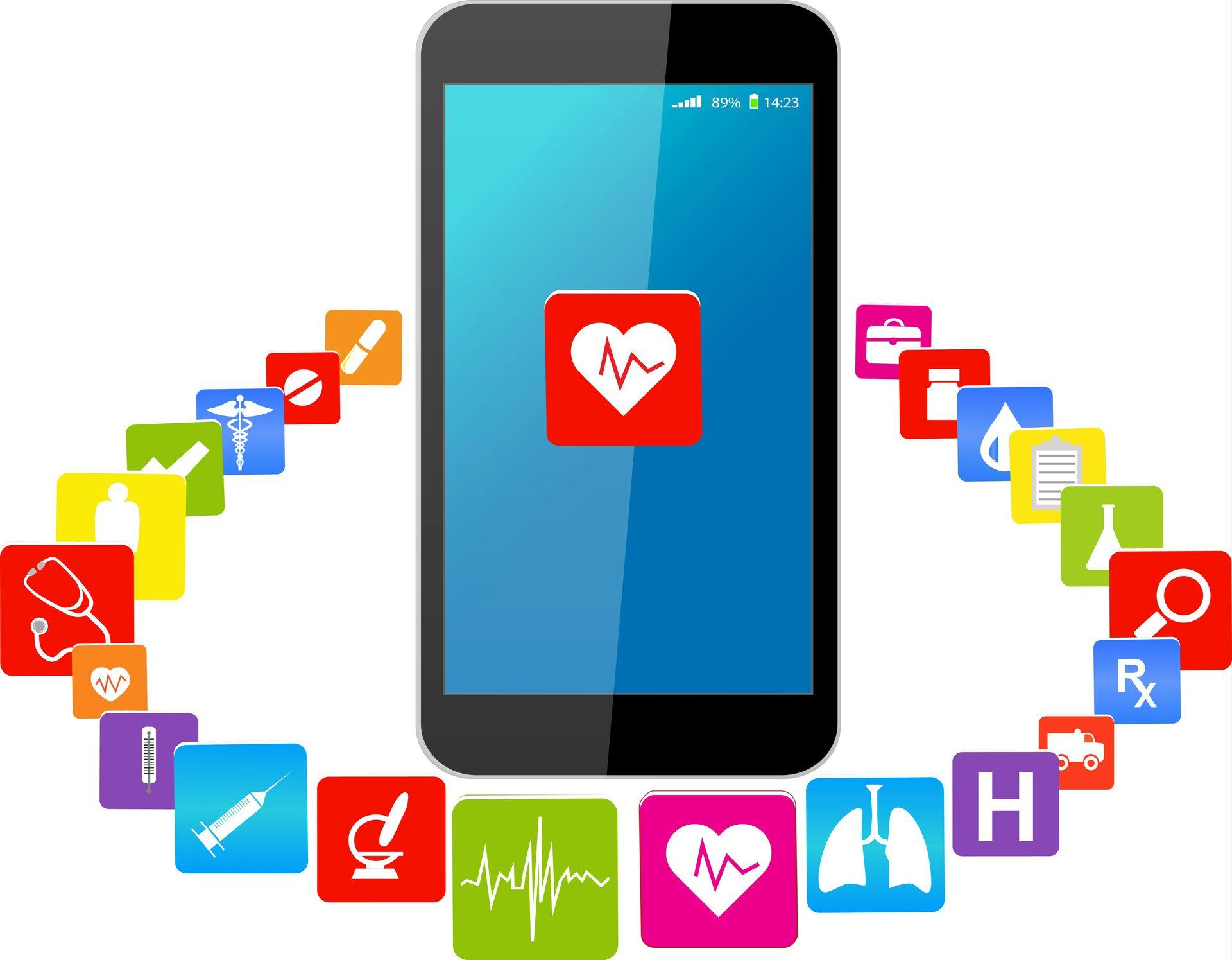 hires-health (2)