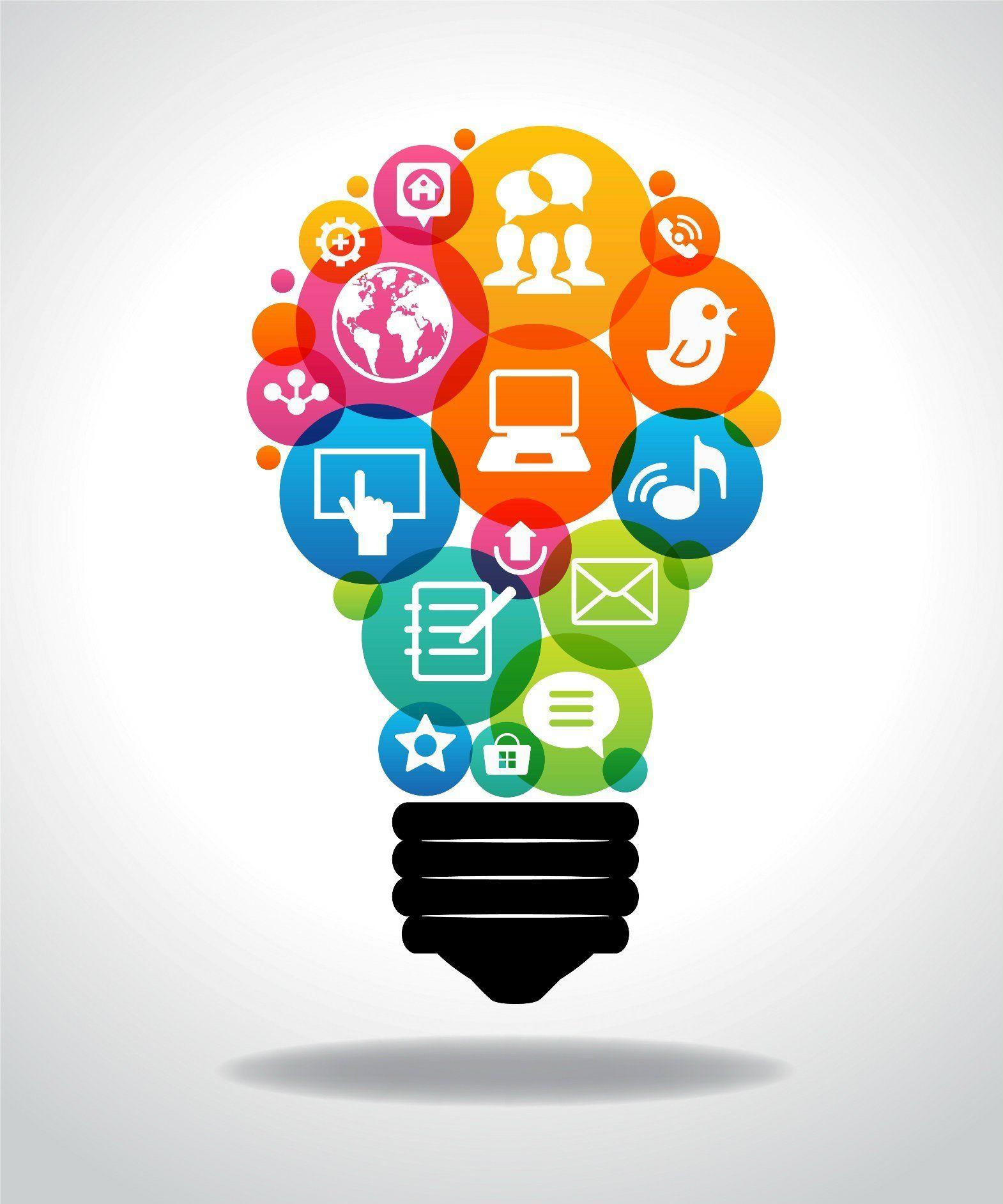hires1-250×300.jpg-digital-marketing