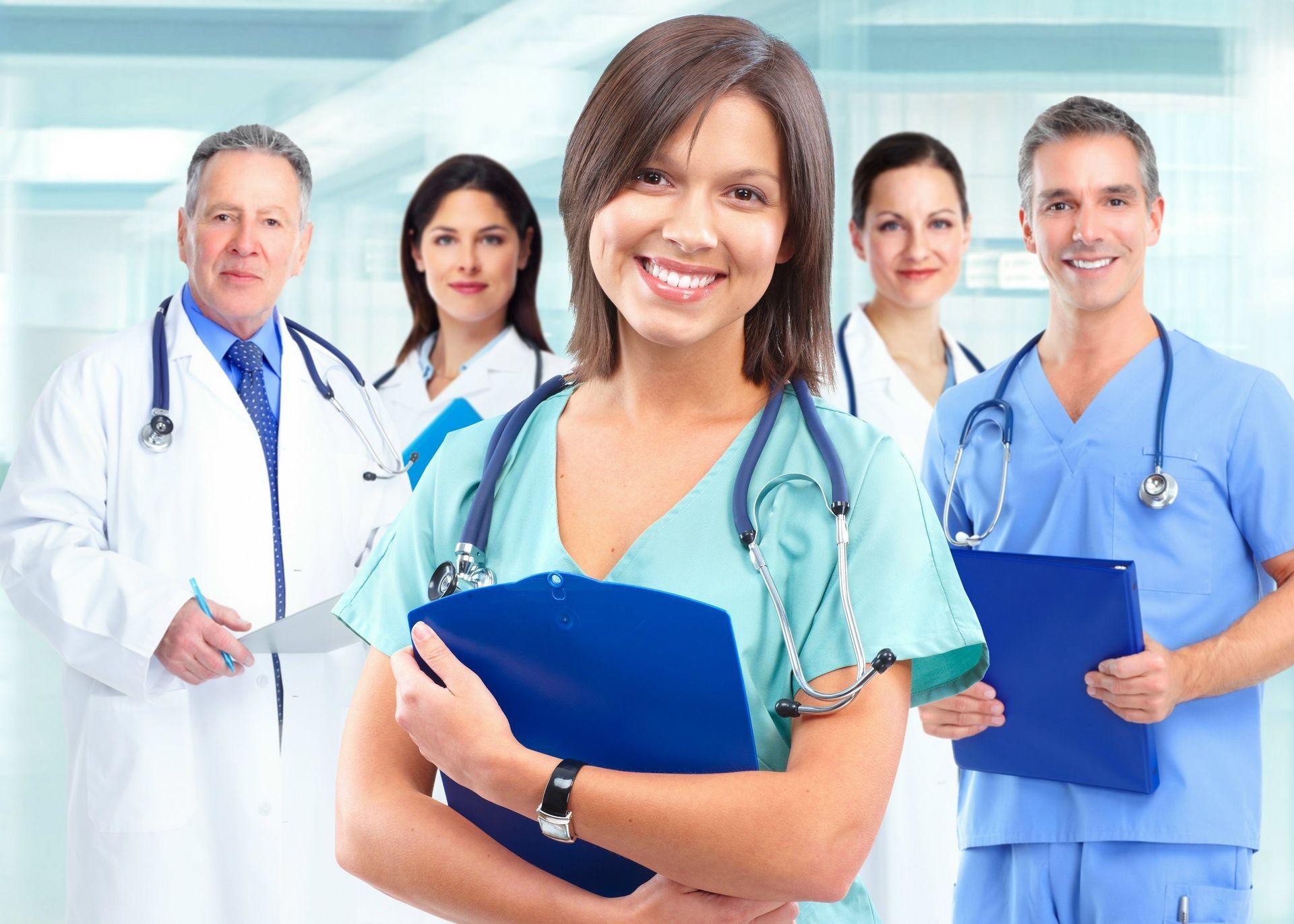 home-health-care-care