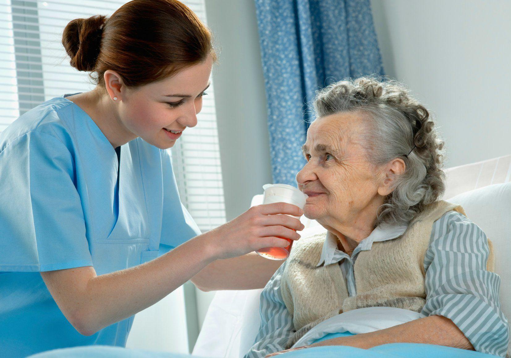 home_care-care