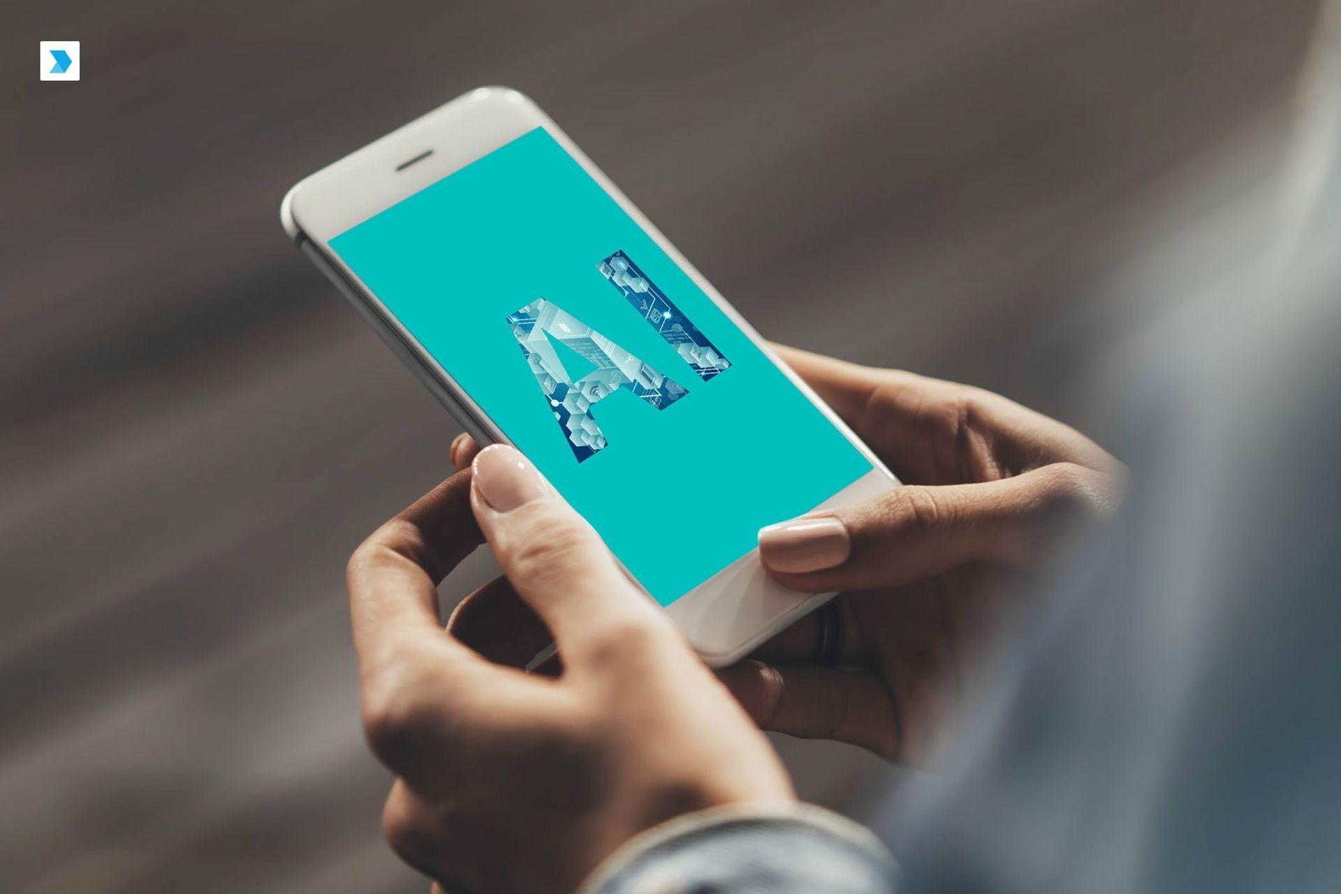 how-ai-is-changing-digital-marketing-digital-marketing