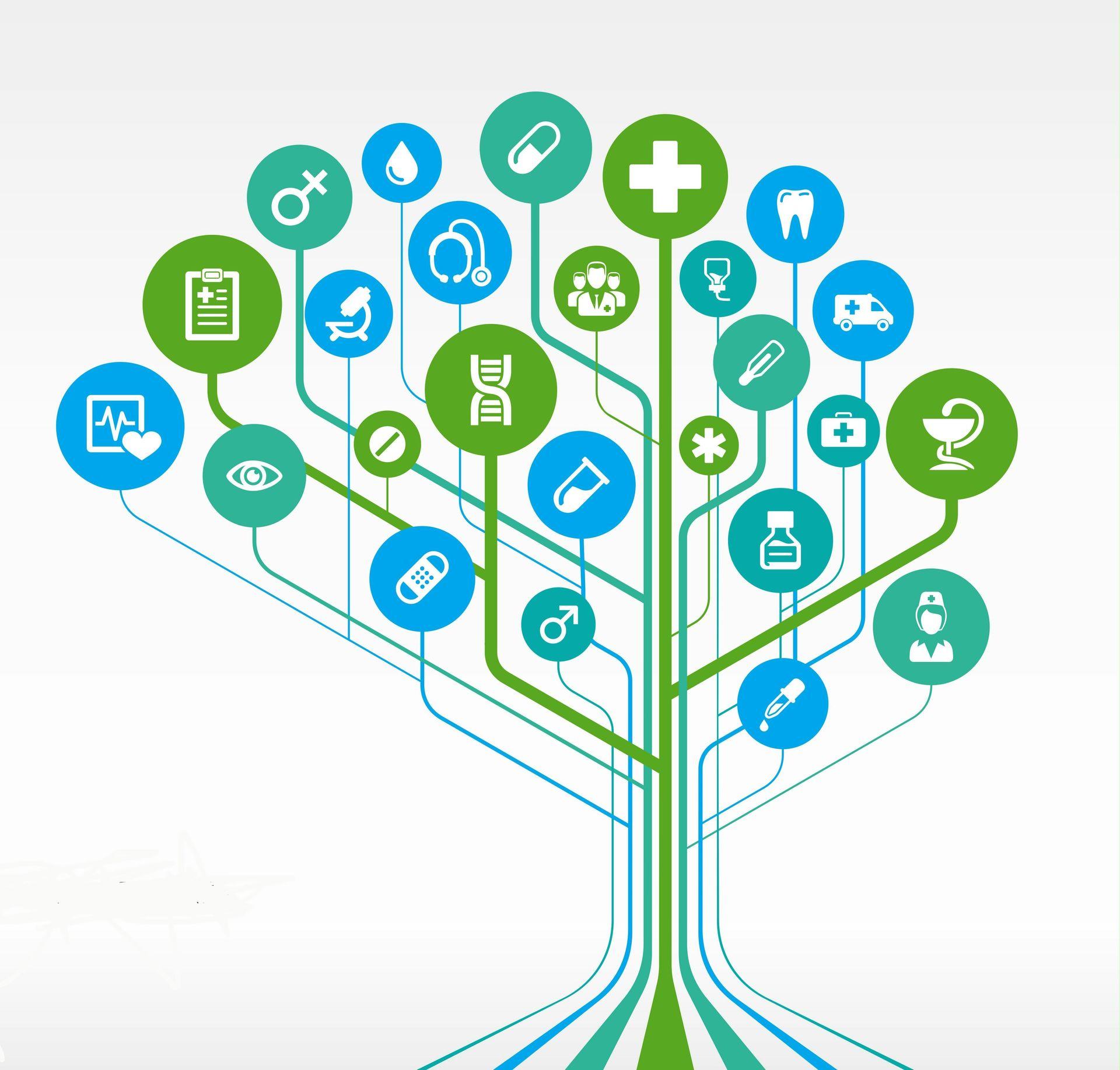 illustration-medicine-tree-2-health