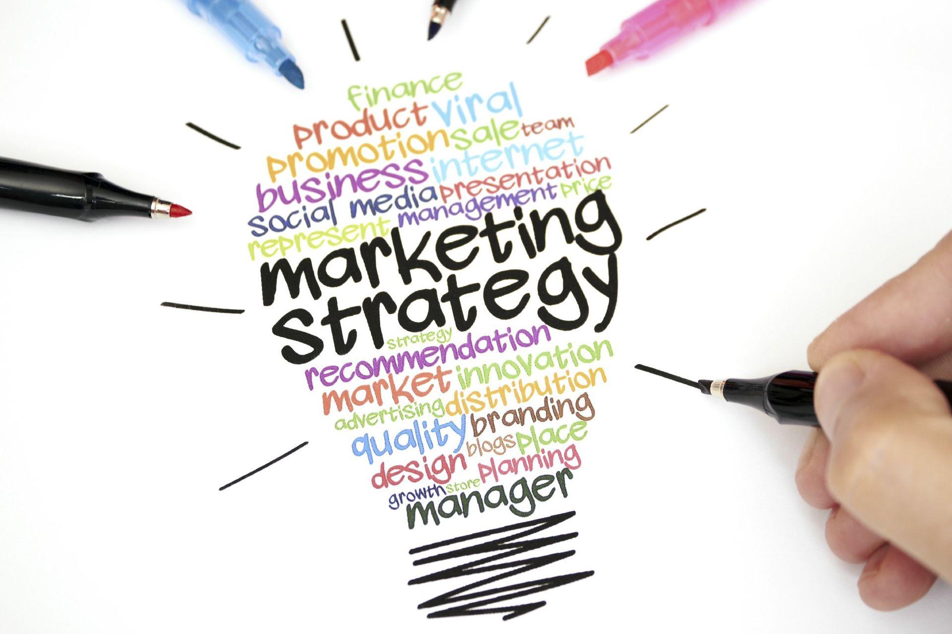 inbound-marketing-strategy-digital-marketing